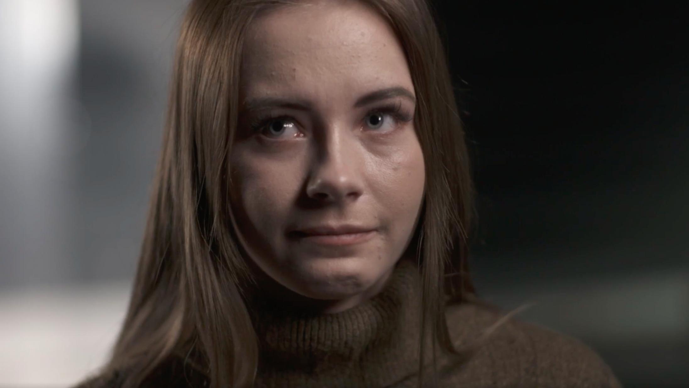 TV 2 afslører voldsom krænkelseskultur i danske ungdomspartier – se traileren til 'Partiernes skjulte overgreb'