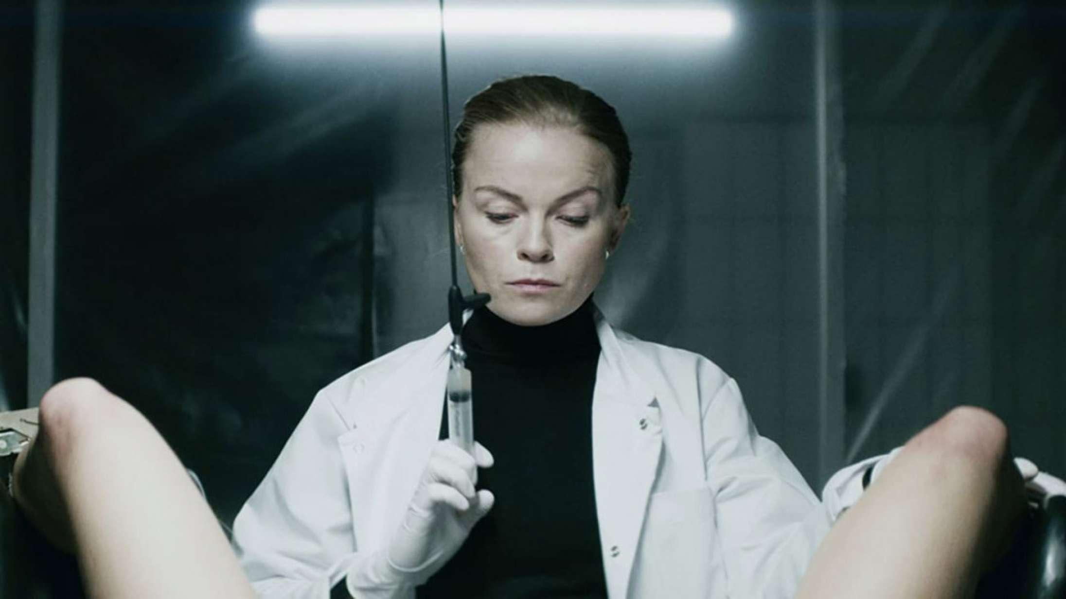 'Breeder': Vi kan godt lave gode gyserfilm i Danmark… ikke?