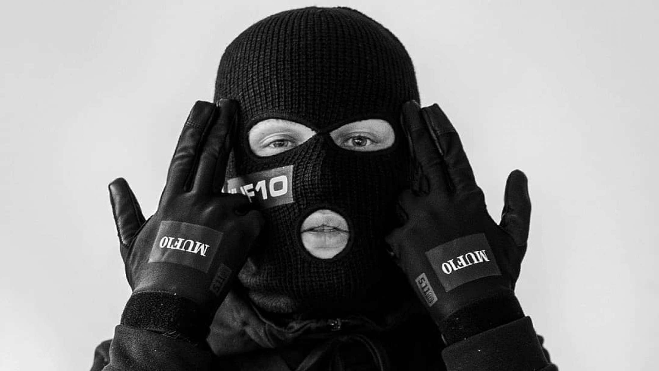 Miklos debut-ep 'Artist' er den introduktion til dansk drill, vi har ventet på