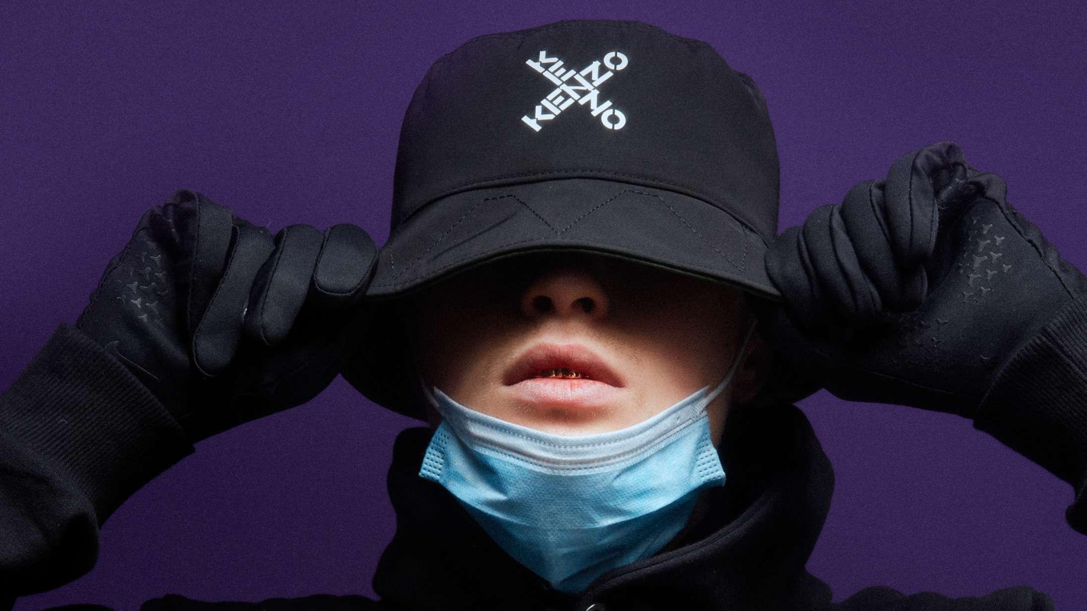 Miklo anbefaler fem drill-rappere: »Hans død ramte mig hårdt«