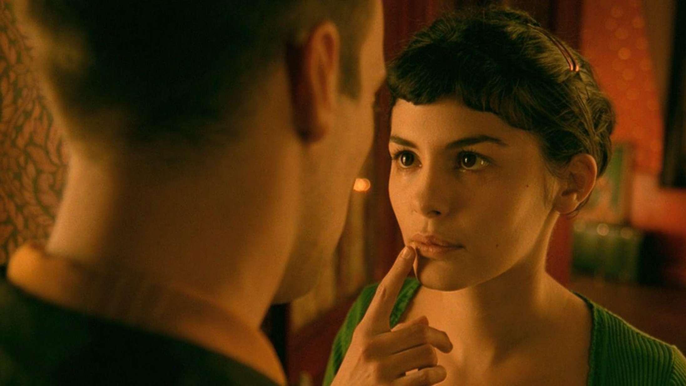 Gensyn med alletiders franske biografhit: 'Amélie' – og hvorfor vi skal tage feelgood-film alvorligt