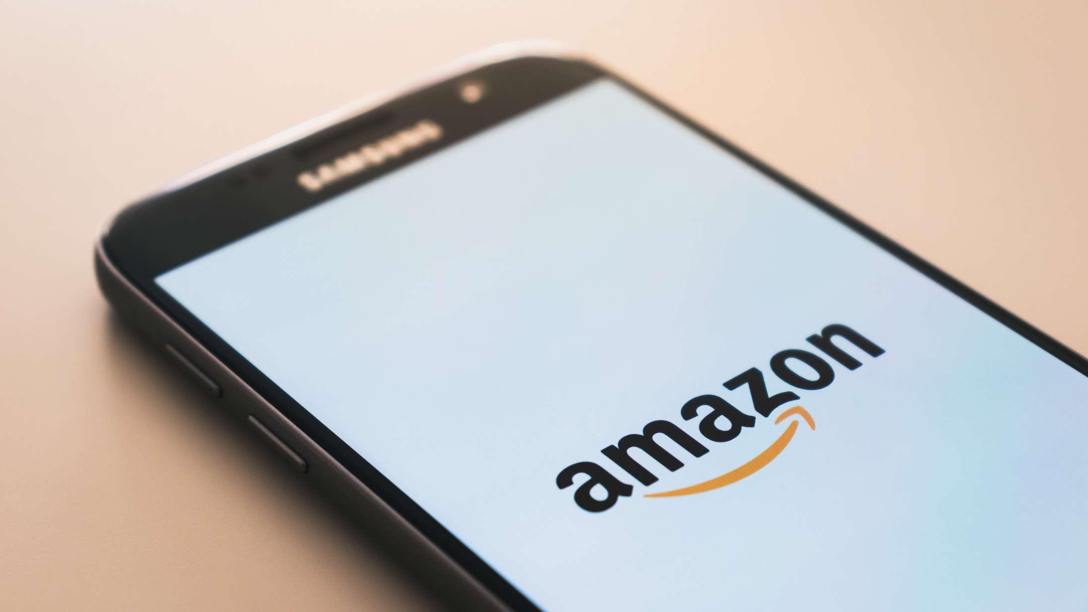 Fanget på kamera: Amazon fyrer bud efter manglende aflevering af PlayStation 5