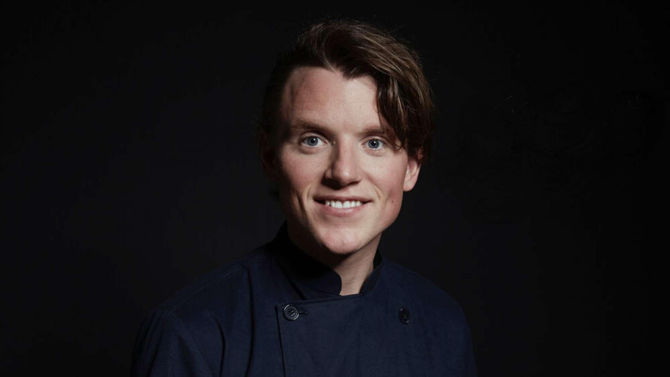Tre køkkenmaskiner, Tobias Hamann ville ønske, han havde brugt i Den Store Bagedyst