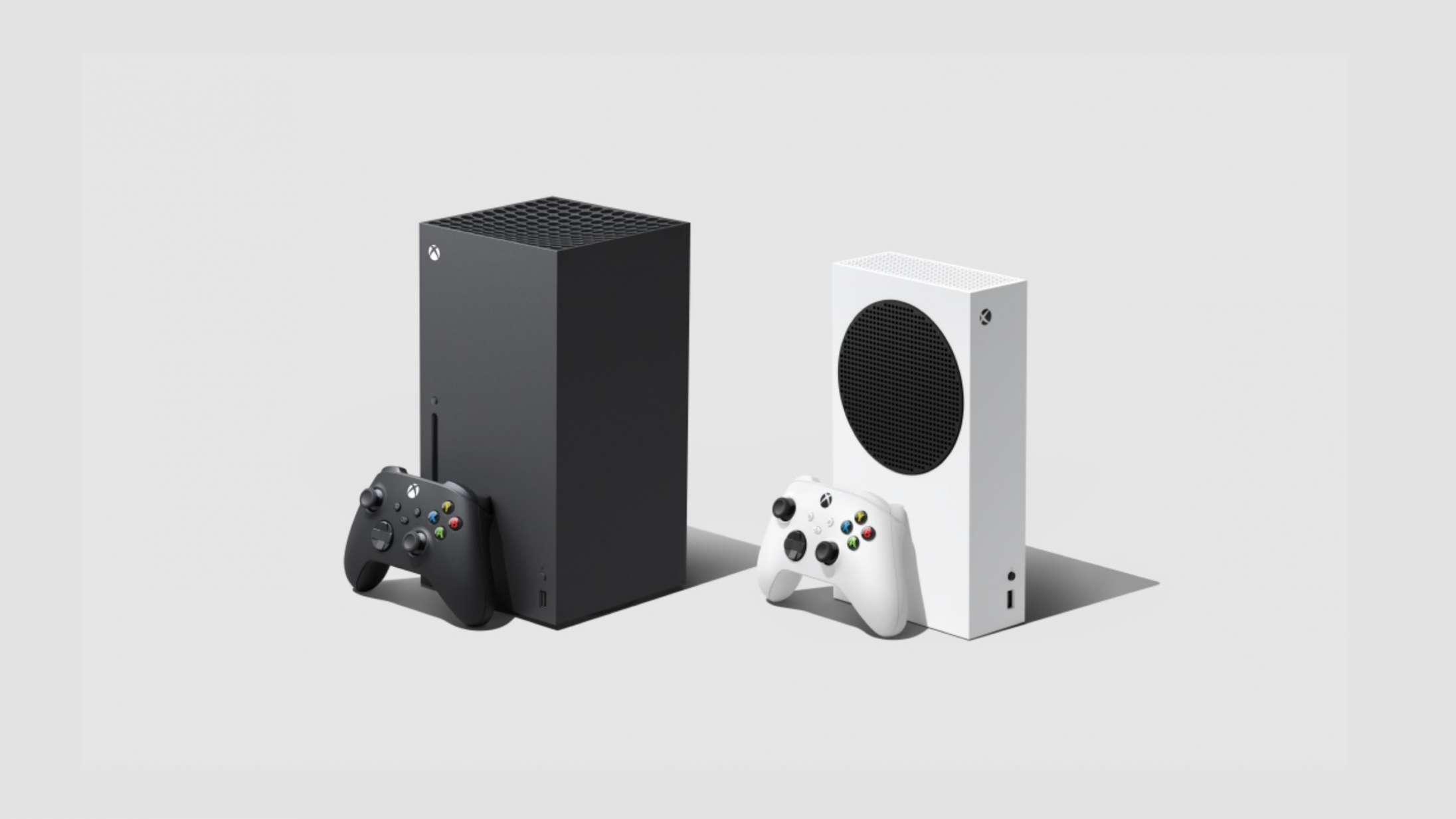 Xbox Series X skulle være den mest kraftfulde konsol –men PlayStation 5 slår den i test