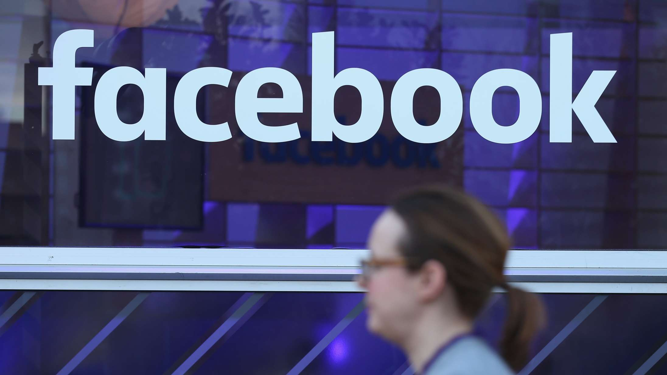 Her er alt, hvad Facebook indsamler af data om dig på din iPhone