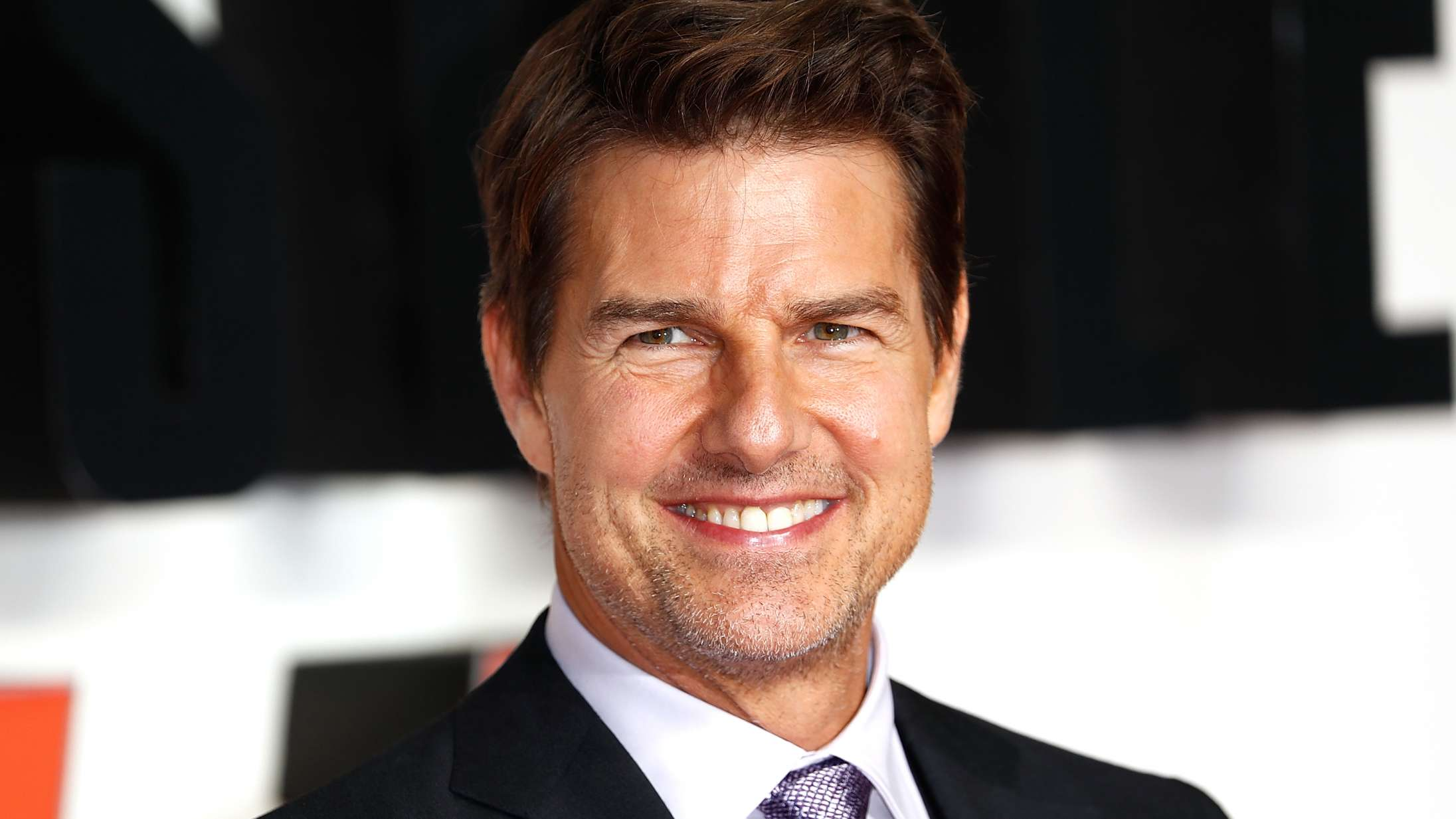 Var Tom Cruises episke covid-vredesudbrud bare et PR-stunt? Det mener Scientology-kritiker Leah Remini