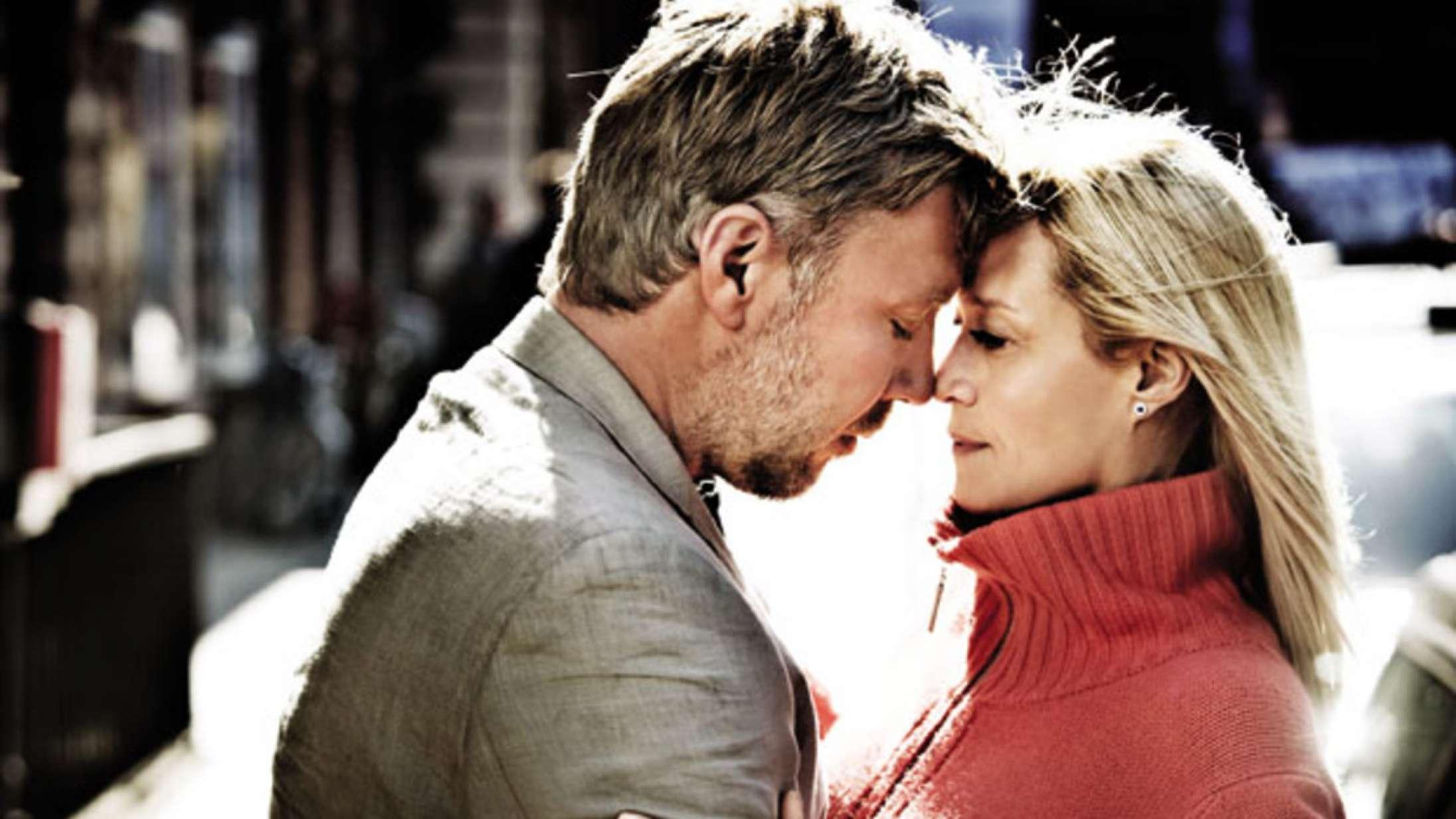 Fra Vinterberg til Pelle: Her er alle de danske Oscar-vindere igennem tiden