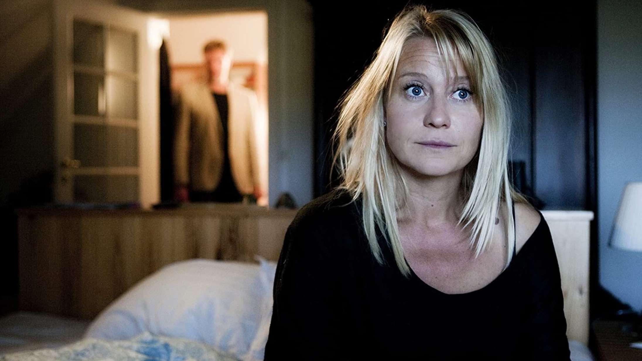 Trine Dyrholms 10 bedste roller vidner om en exceptionel skuespilkarriere