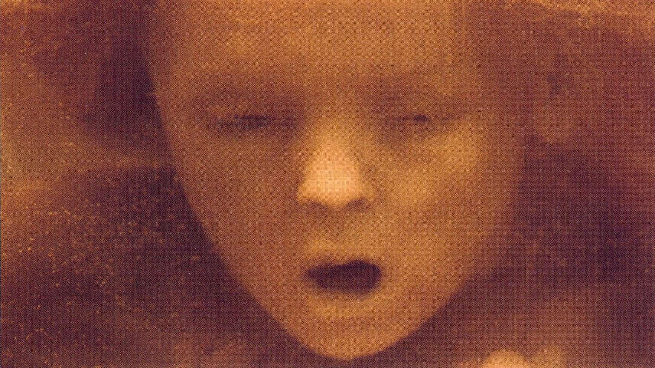 'Riget Exodus' afslører cast – se de første billeder fra Lars von Triers gyserserie
