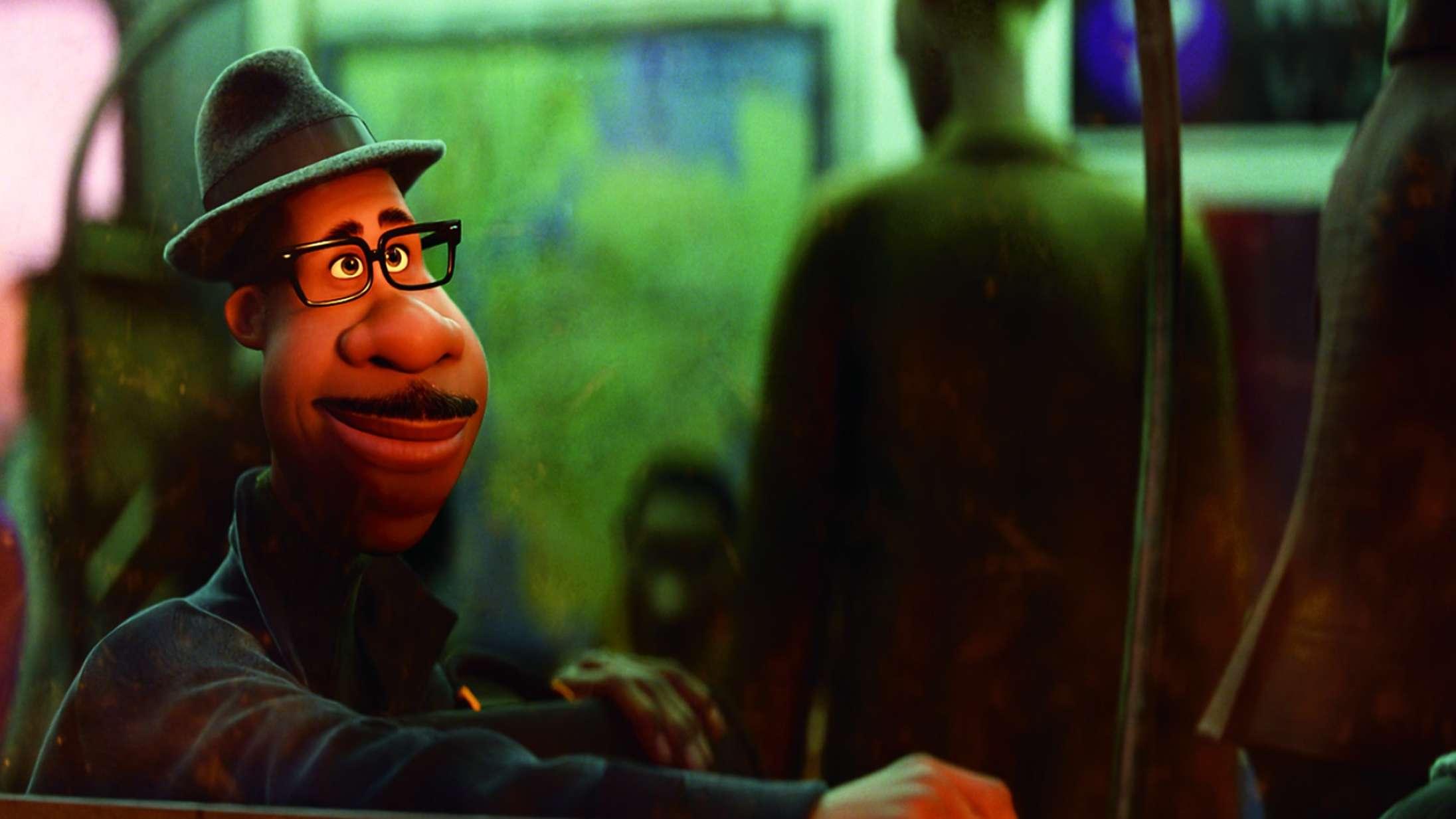 Alle Pixars film – rangeret fra svagest til bedst