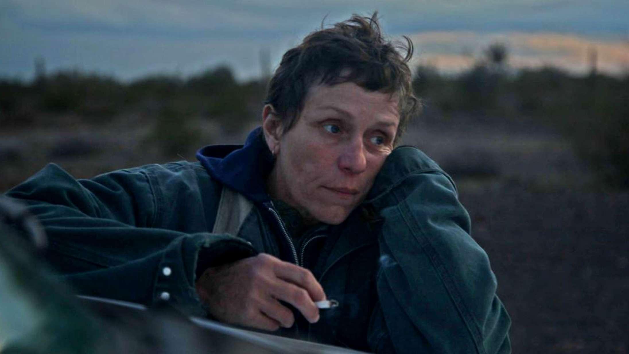 Disse film skal du streame i april – fra Oscar-favorit til Sias skandaleramte instruktørdebut