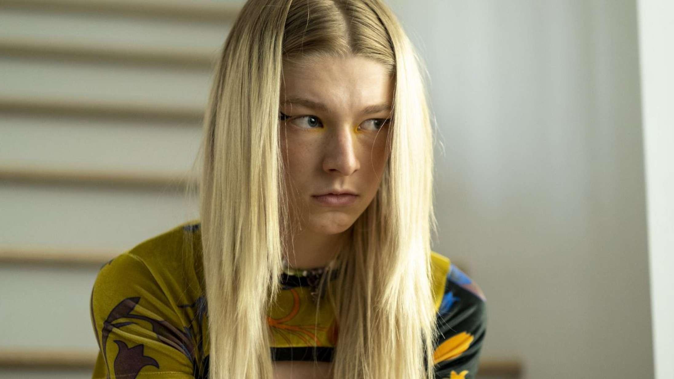 'Euphoria's to særafsnit: HBO's enestående ungdomsserie fortsætter med at skubbe grænserne