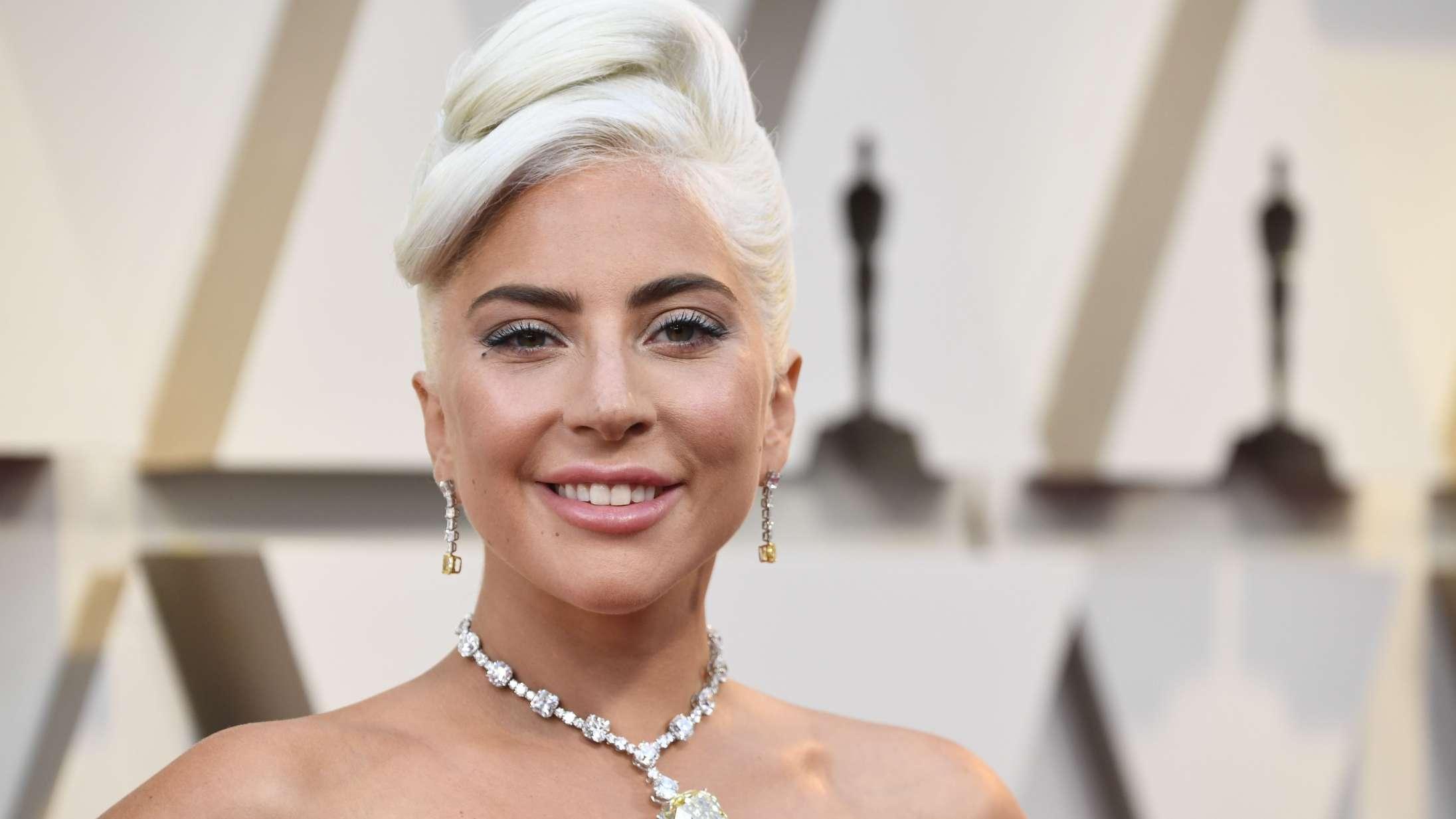 Lady Gagas hundelufter skudt –to franske bulldogs er stjålet