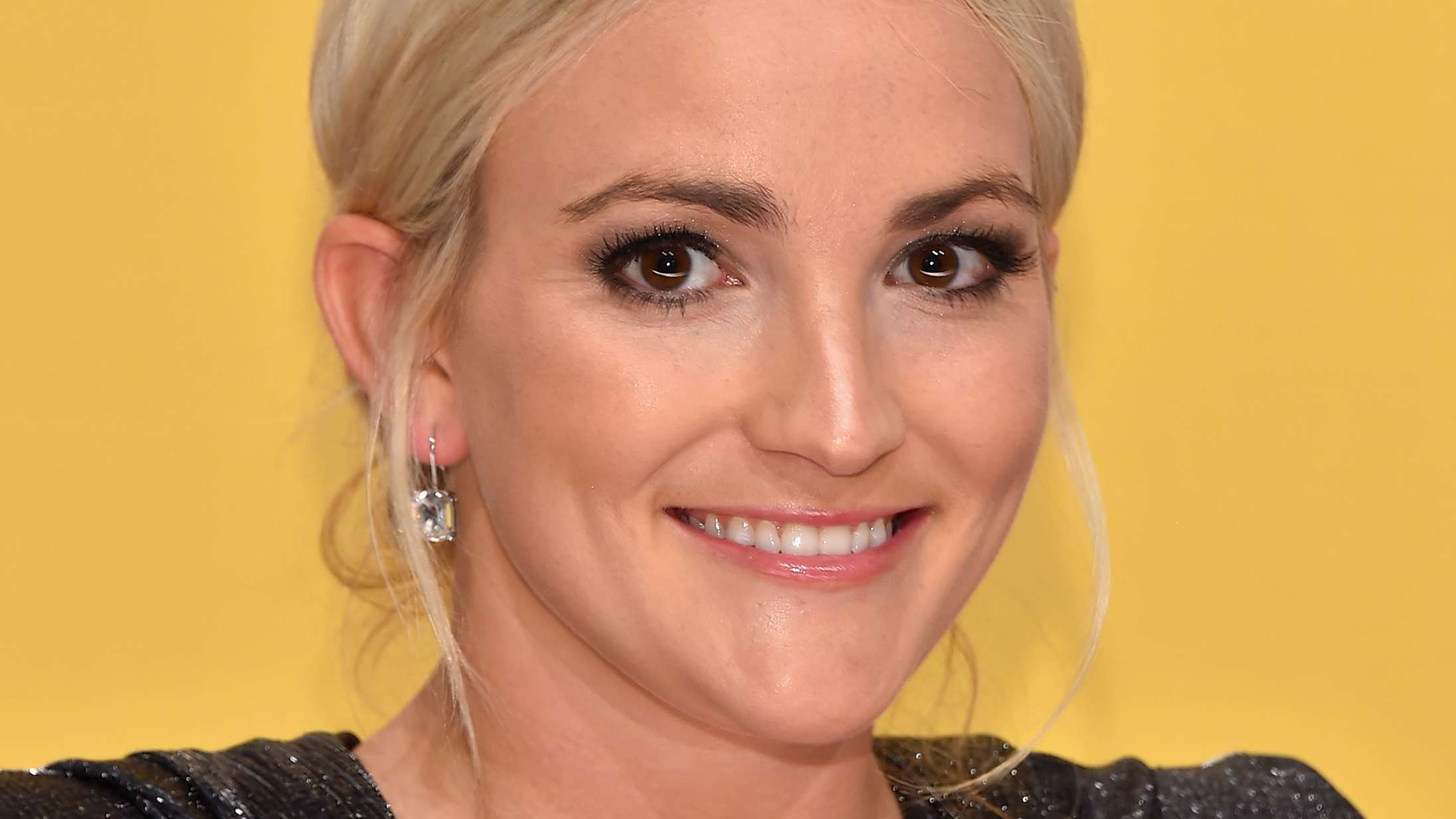 Britney Spears' søster implicerer Elon Musk i en serie af katte-dødsfald
