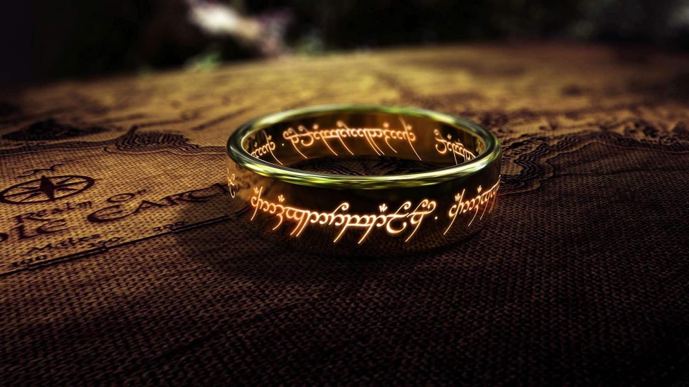 Nye detaljer om Amazons 'Ringenes herre'-serie teaser plot og karakterer