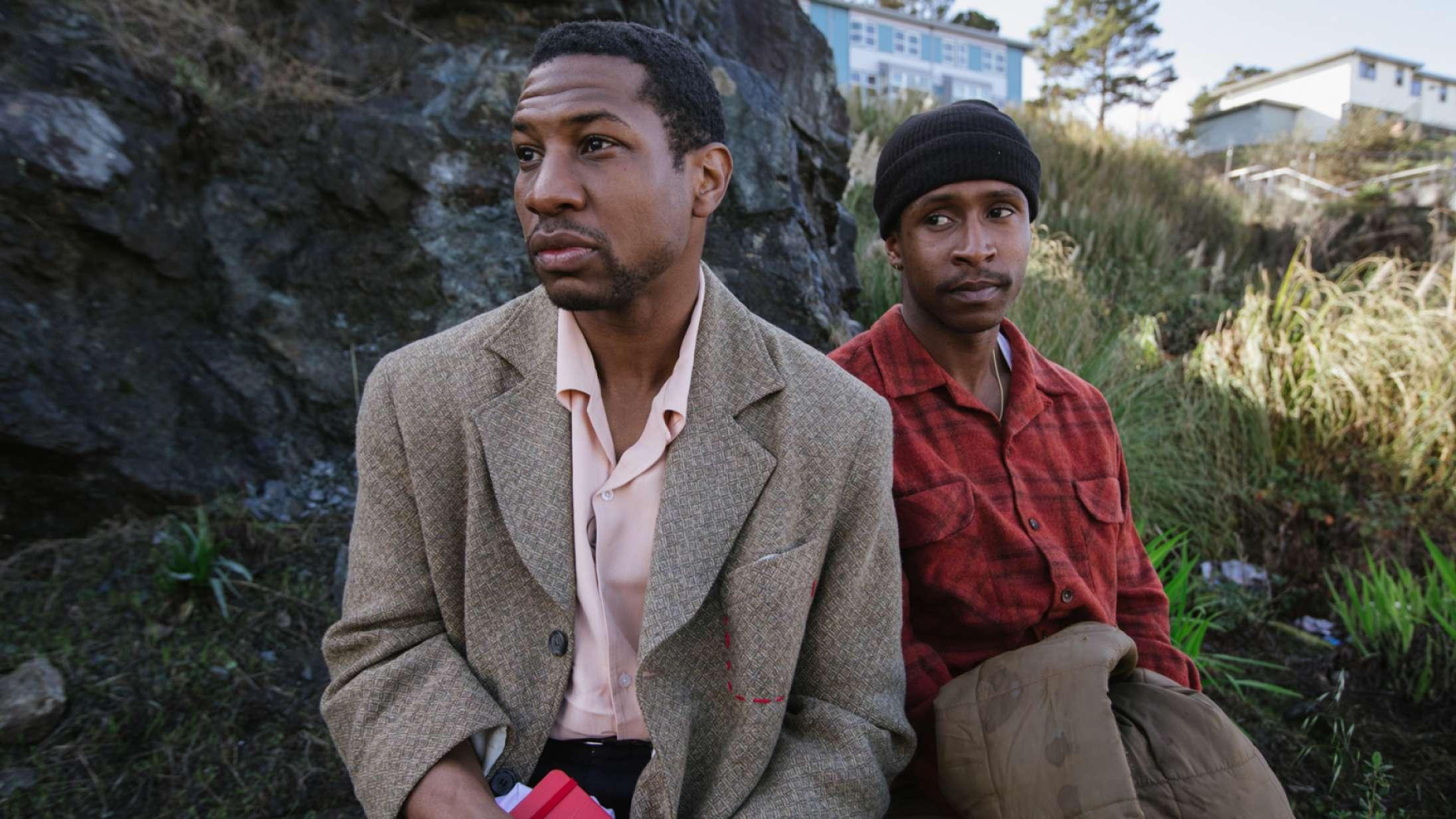 'The Last Black Man in San Francisco': Vi har ventet to år på denne film – og hvor er den dog smuk og sjov og rørende