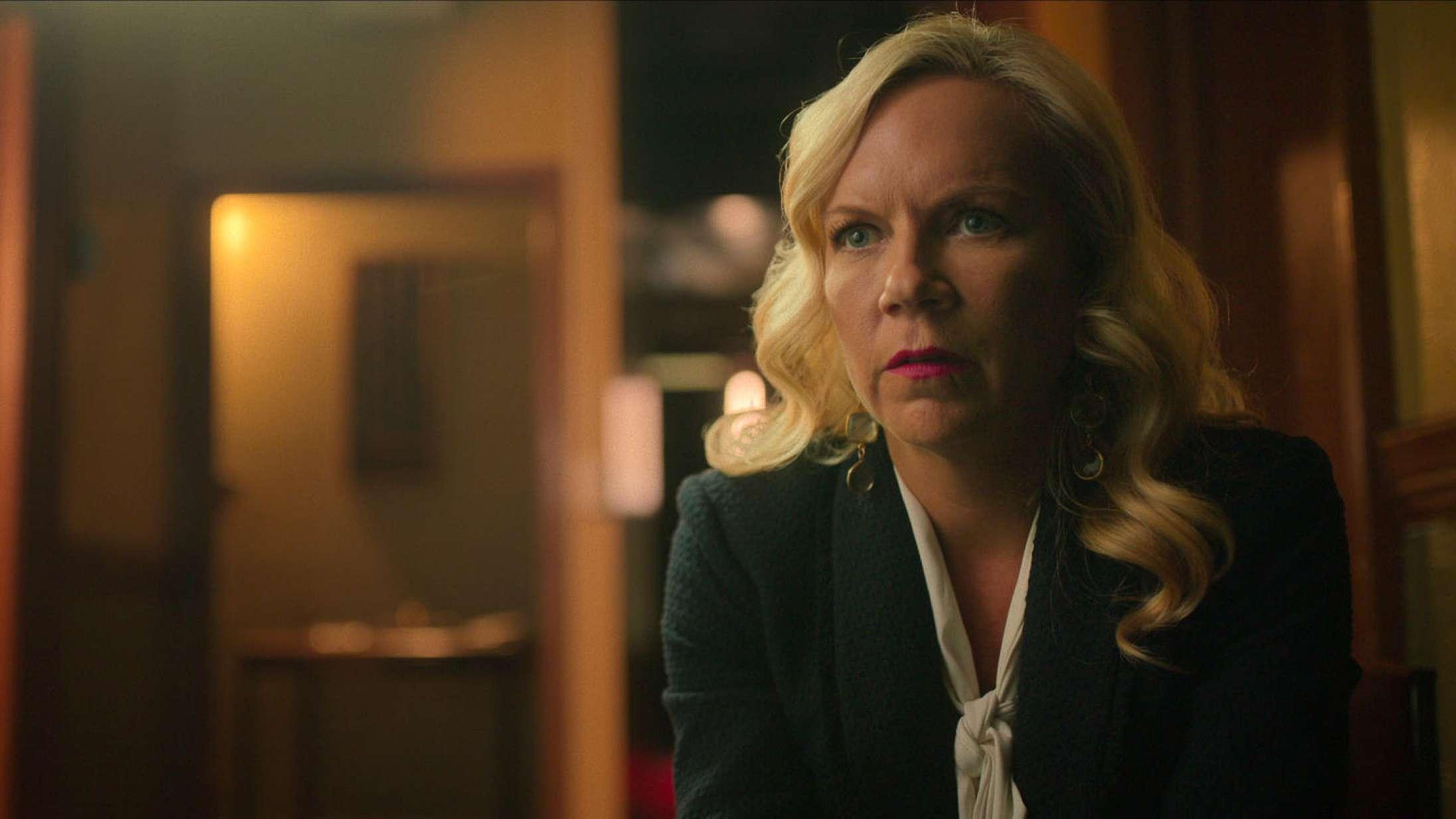 Ny Netflix-true crime undersøger ondt hotel – se traileren til 'Crime Scene: The Vanishing at the Cecil Hotel'
