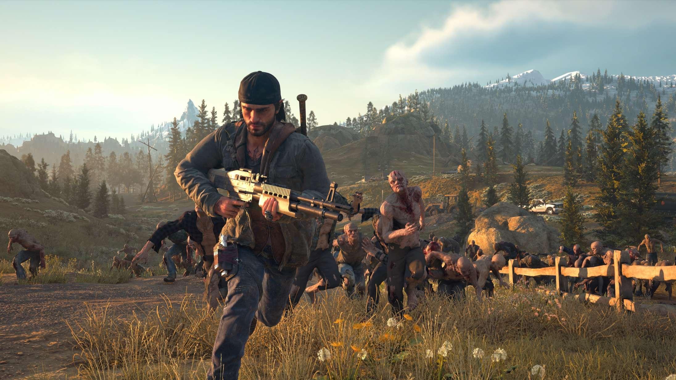 PlayStation-udvikler buldrer mod fans: »Køb dit spil til fucking fuld pris«