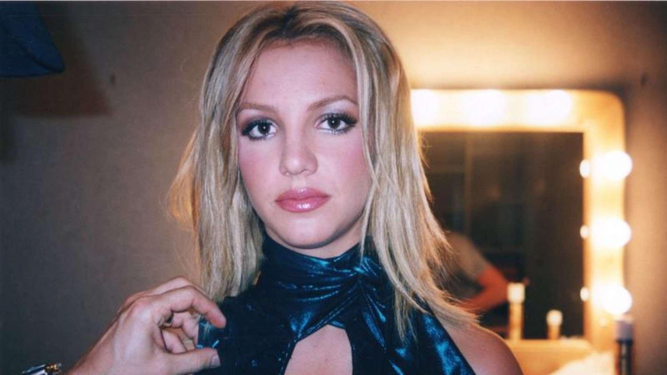 Britney Spears' far siger, at han »ville elske« at ophæve værgemålet – der er dog et 'men'