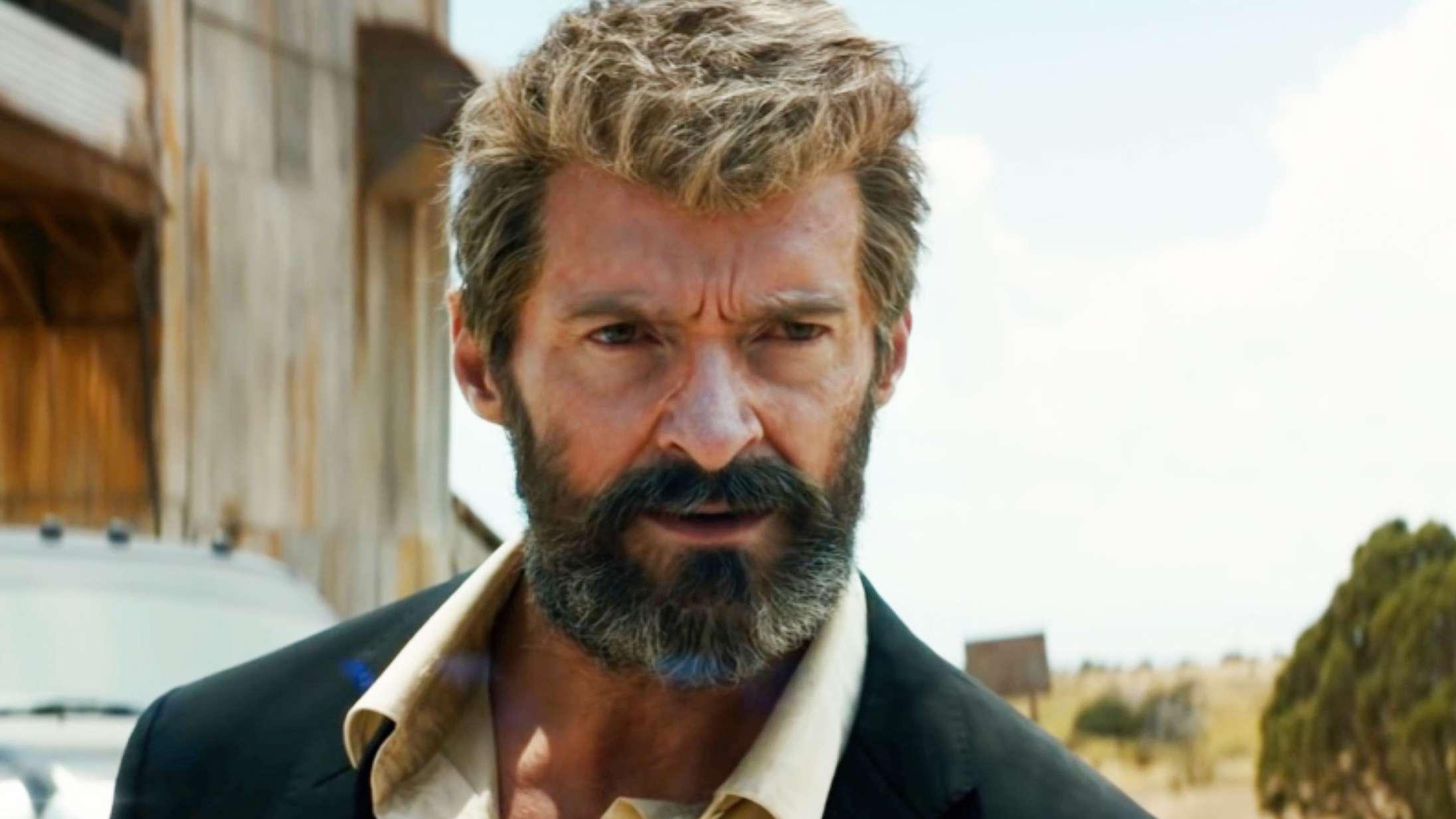 'Game of Thrones'-bagmænd laver ny Netflix-serie med Hugh Jackman