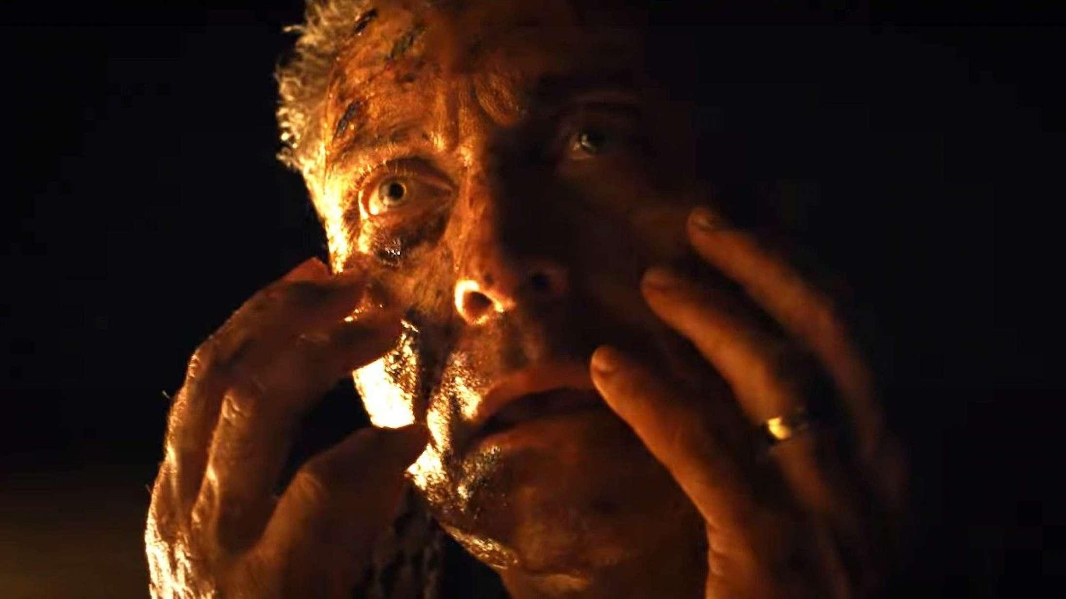 M. Night Shyamalans nye film kan blive hans mest creepy til dato: Se traileren til 'Old'