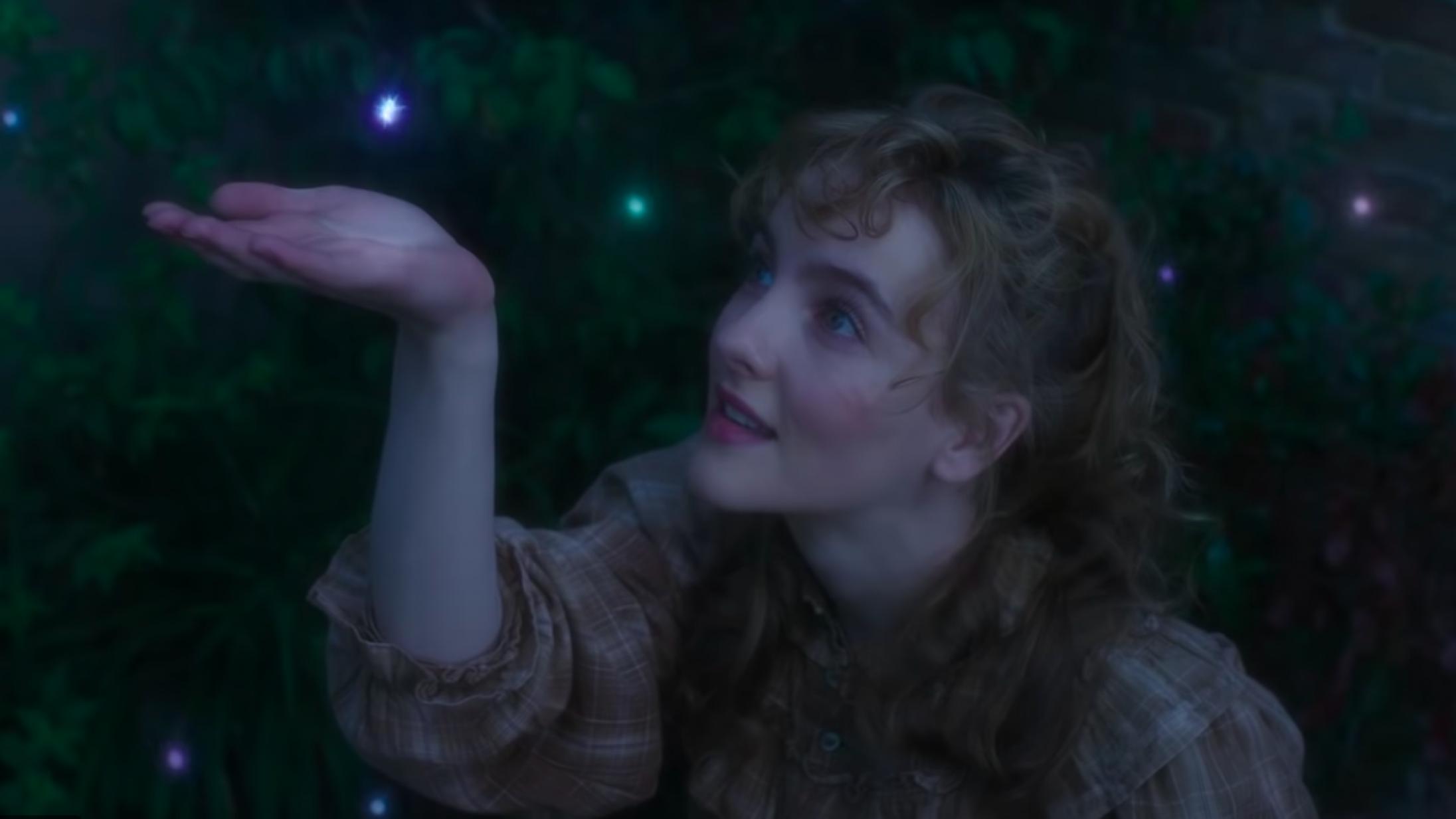 Hårdkogt victoriansk science fiction-serie på vej til HBO – se den første teaser