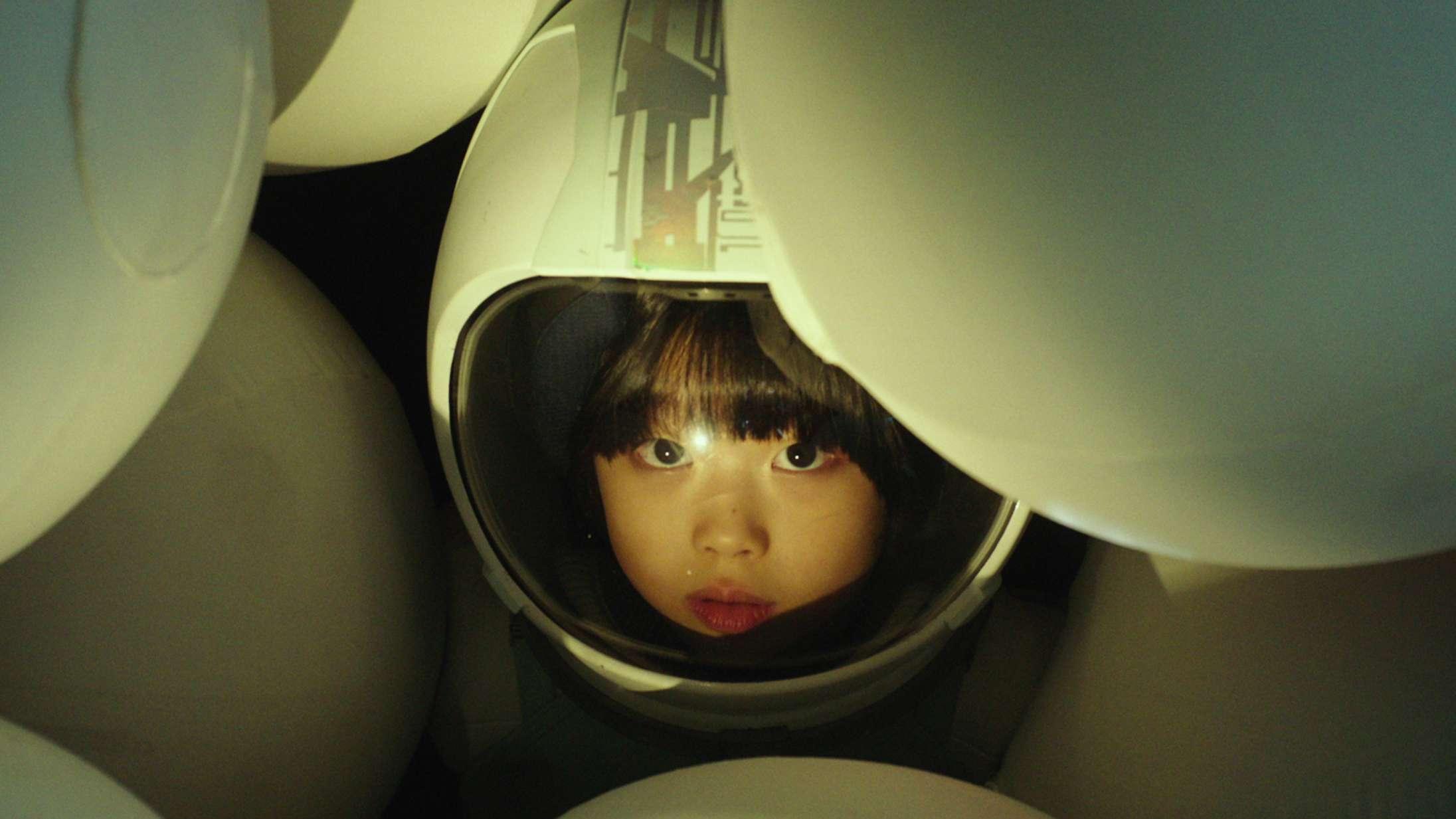 'Space Sweepers': Koreansk sci-fi-film på Netflix er en forbandet skøn actionbasker
