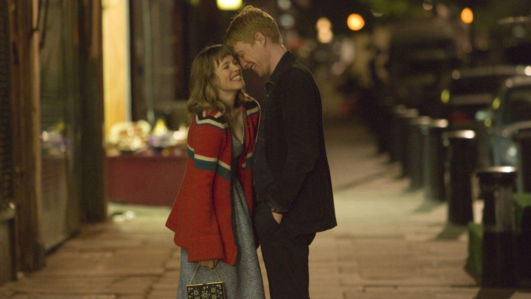 10 film, der redder Valentine's Day under corona-lockdown