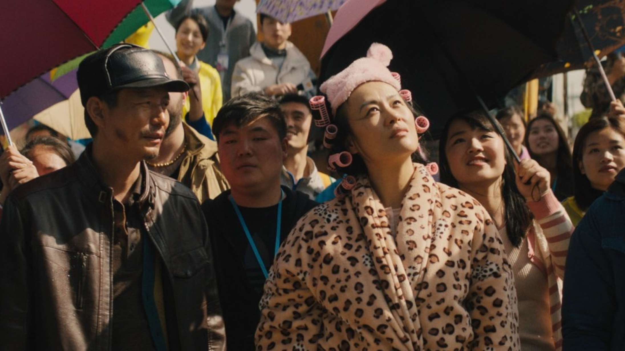 'Dead Pigs': Den måske bedste debutfilm i årevis kan endelig ses i Danmark
