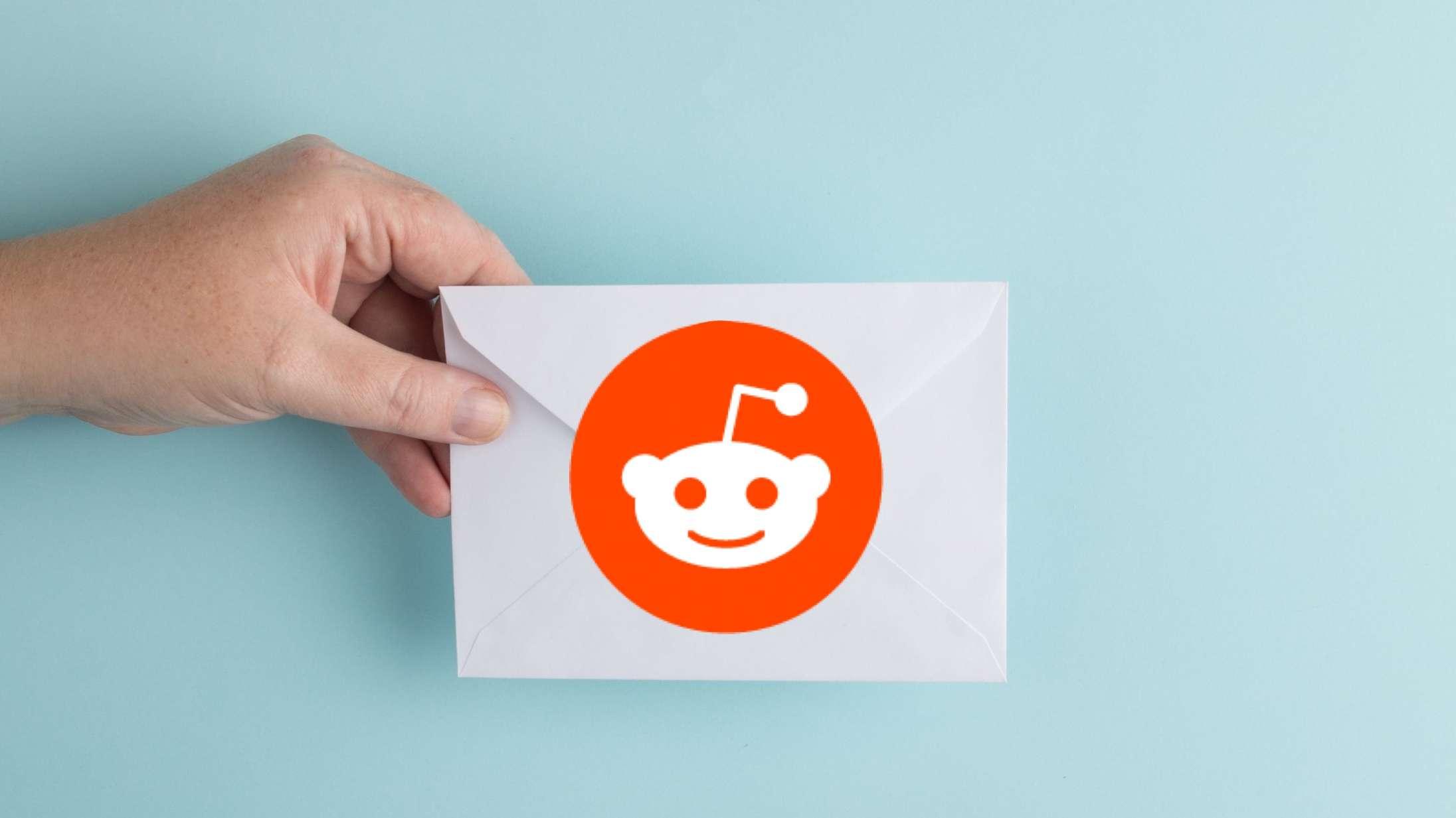 Internettets største brevkasse giver 'Mads og monopolet' baghjul – og viser vejen til en bedre onlinekultur