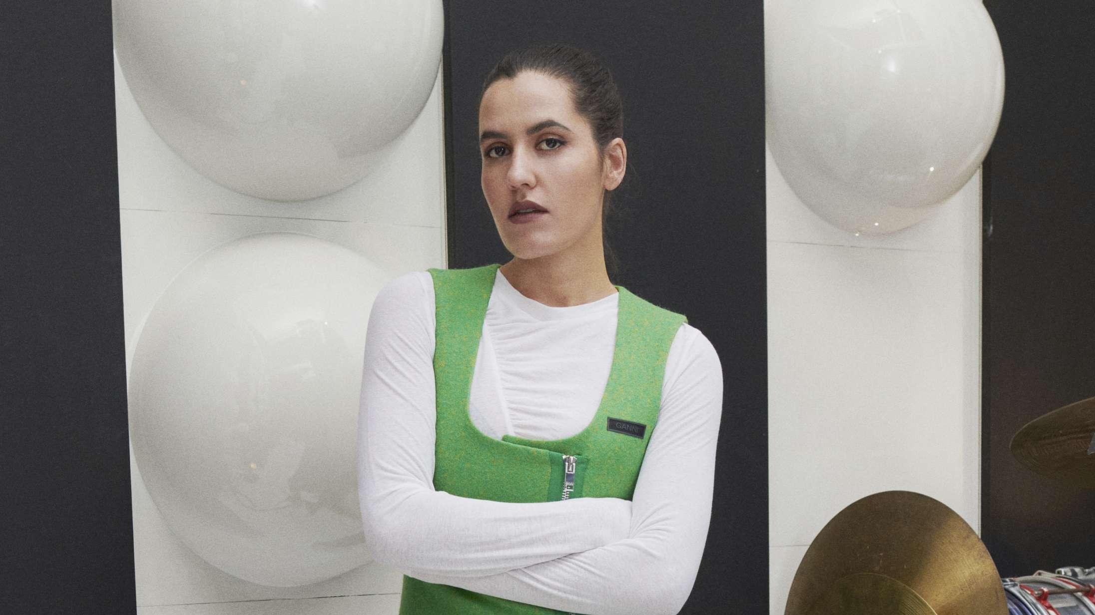 Brands genoplivede kreativiteten under Copenhagen Fashion Week – se de fem bedste showfilm