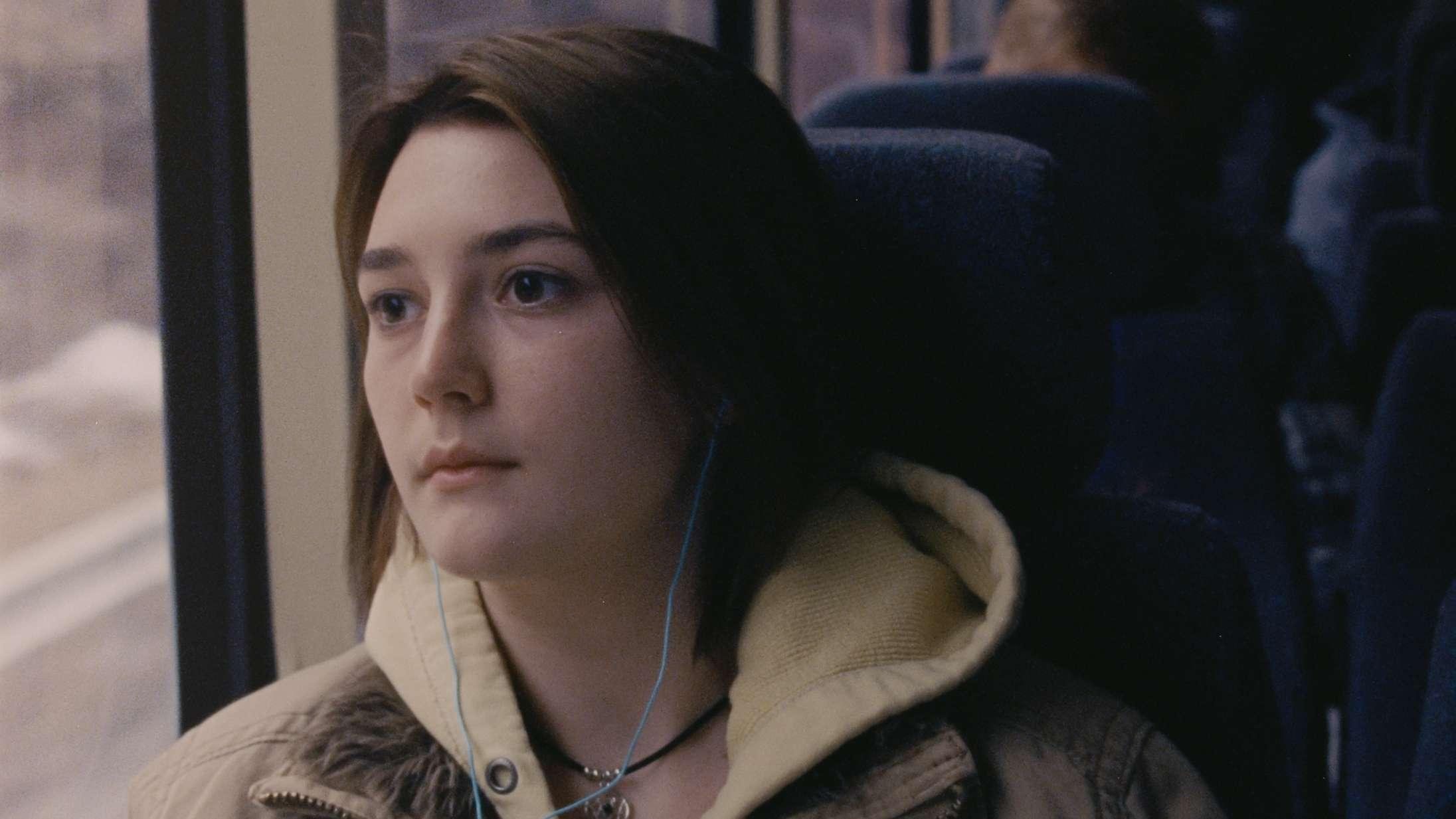 'Never Rarely Sometimes Always': Et sjælknusende mesterværk af en film