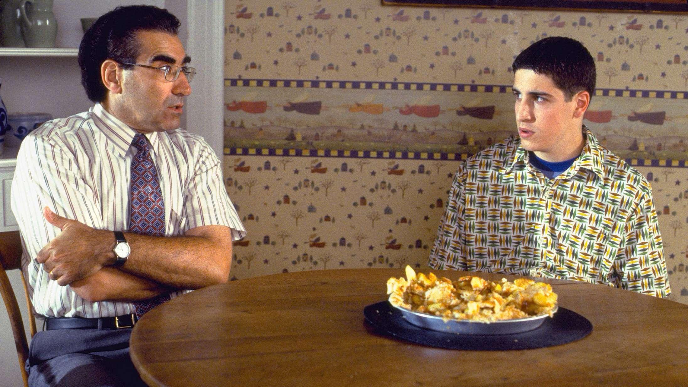 Disse uforglemmelige film nedbrød ungdommens største tabuer – fra luderstemplet til psykiske lidelser