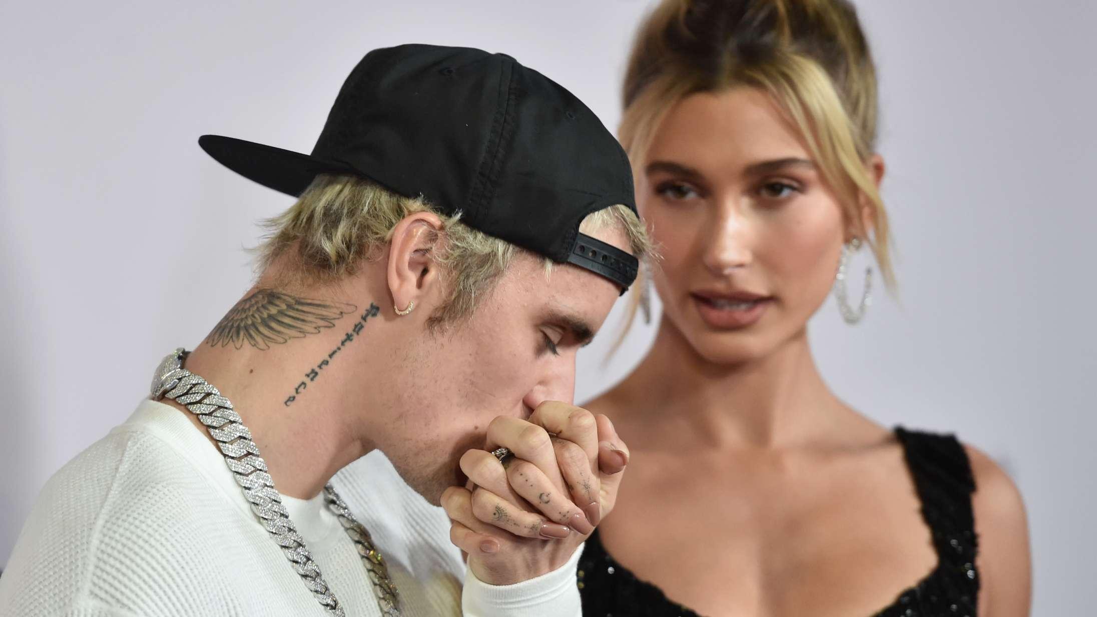 Vi kårer de bedste, værste og mest corny kærlighedstekster på Justin Biebers nye album 'Justice'