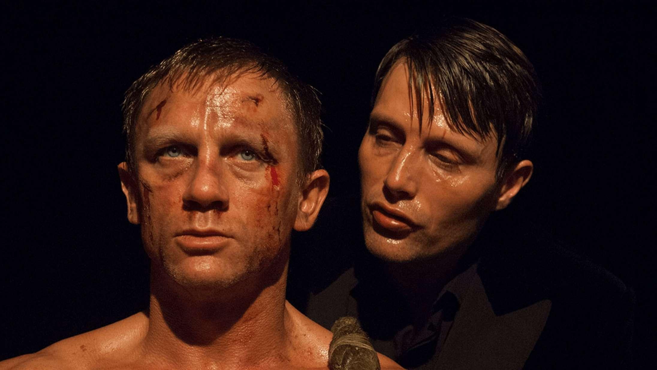 Alle 24 Bond-film – rangeret fra Pierce Brosnan-fadæse til den bedste