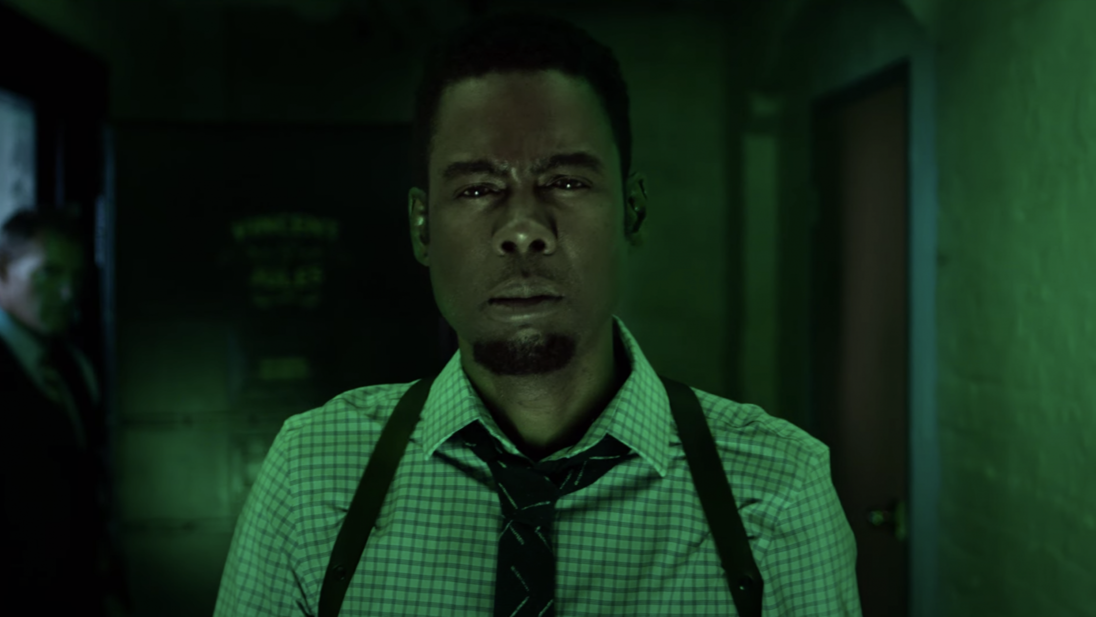 'Spiral': 'Saw'-spinoff med Chris Rock og Samuel L. Jackson er en forspildt chance