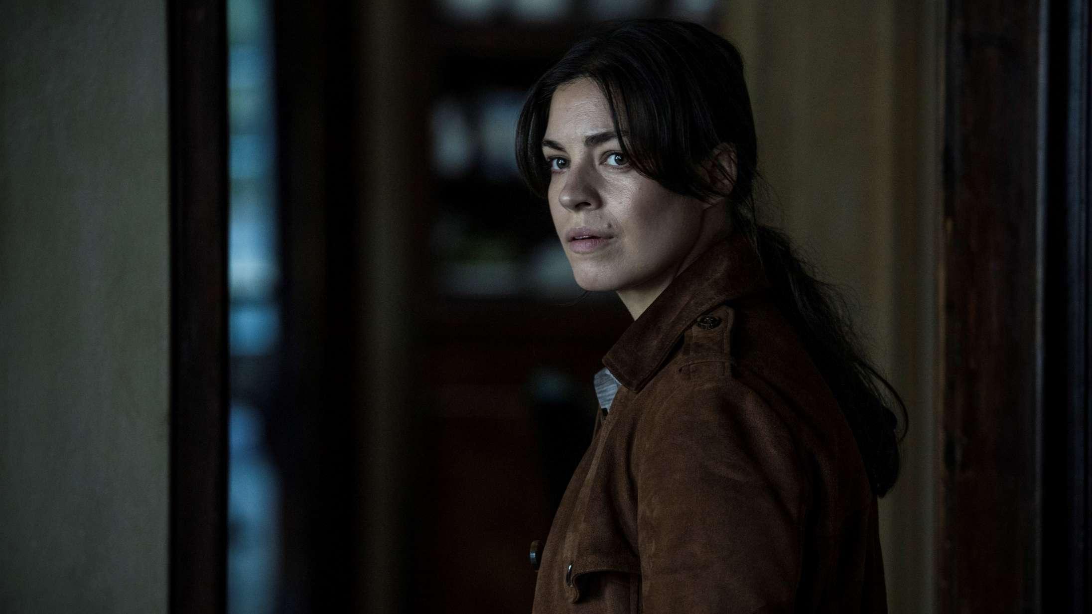 'Den som dræber – fanget af mørket' sæson 2: Dansk krimiserie slår på alle nordic noir-tangenterne