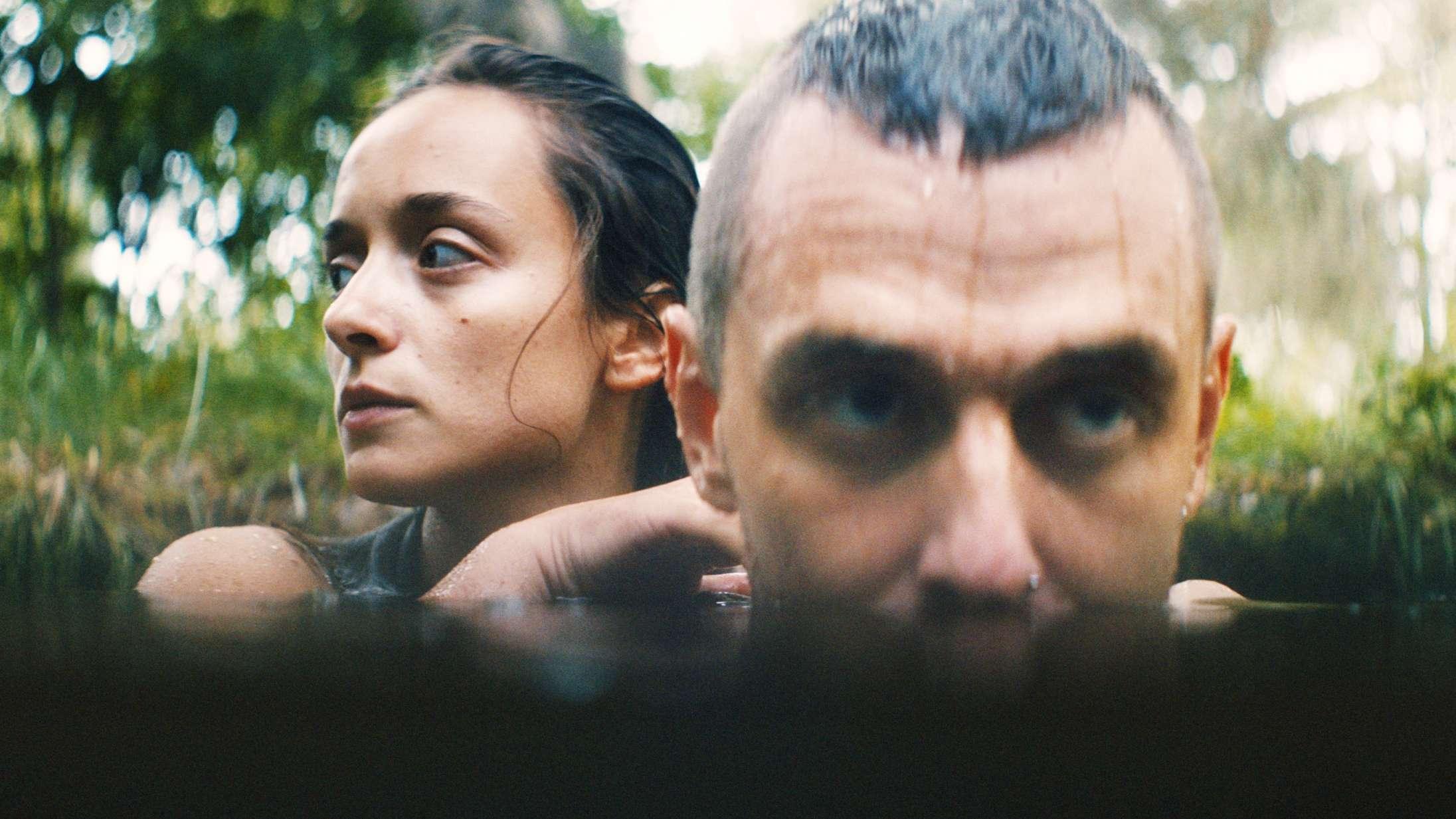 Martin Skovbjerg laver ny film med Blaue Blume-forsanger i hovedrollen, Av Av Av-score og norsk manusgeni