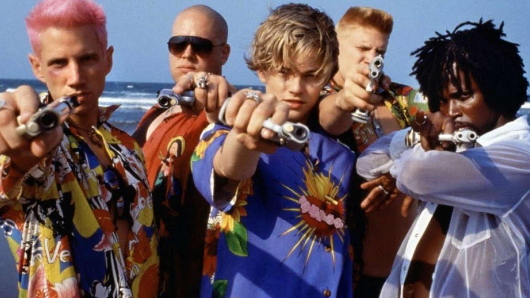 Vi kårer: De 10 bedste film om at være ung