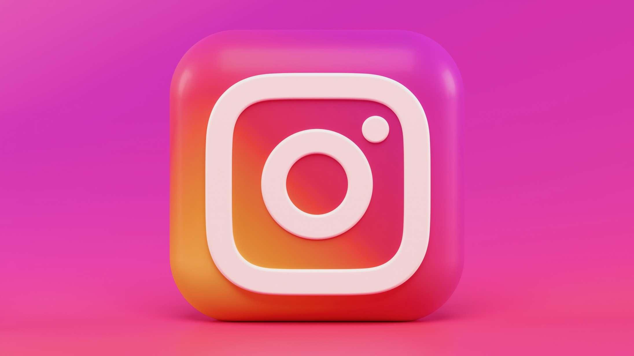 Facebook arbejder på en ny udgave af Instagram til børn under 13 år