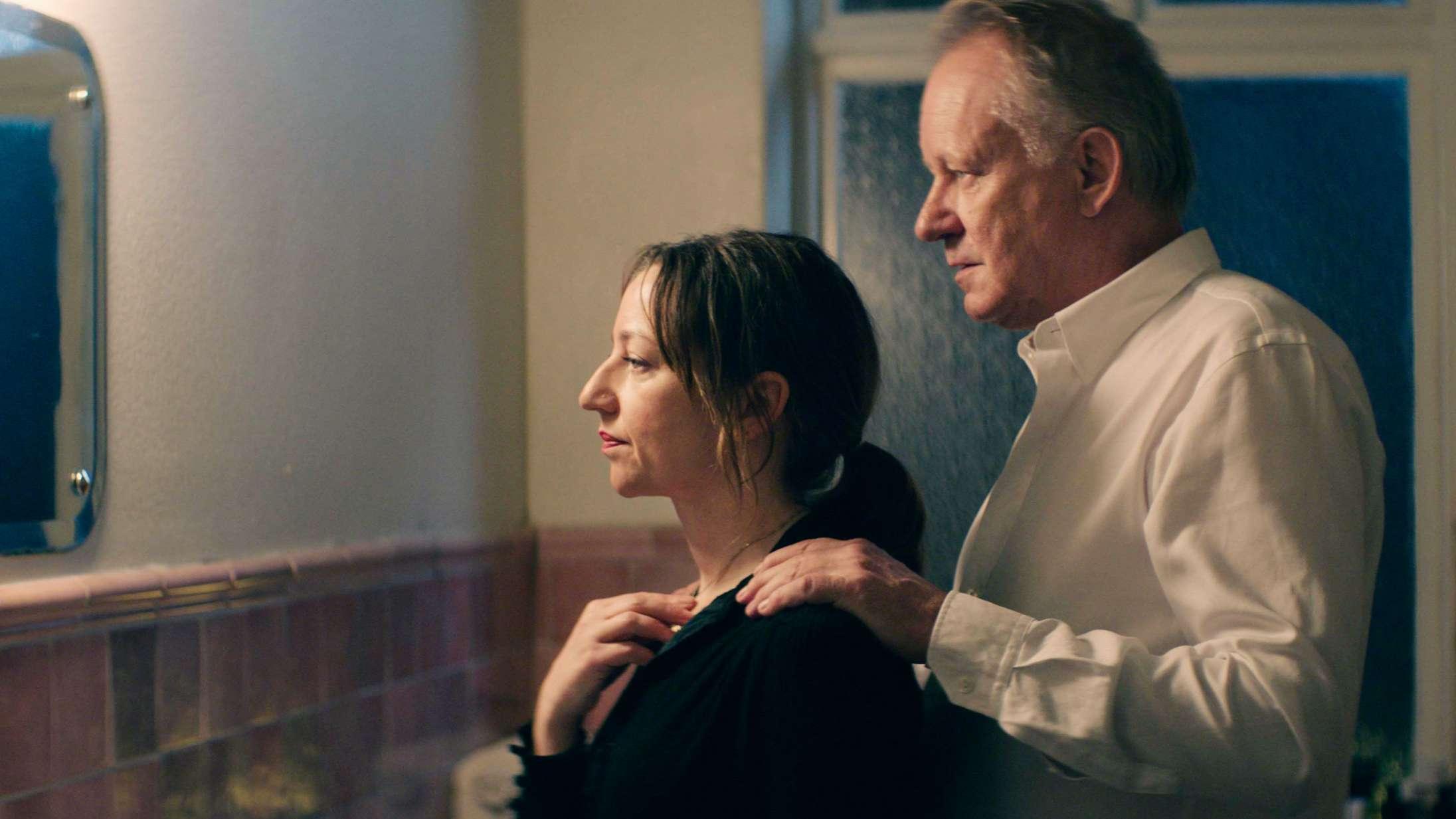 'Håb': Norsk Oscar-kandidat er en varm og gribende film i Linklater-klassen