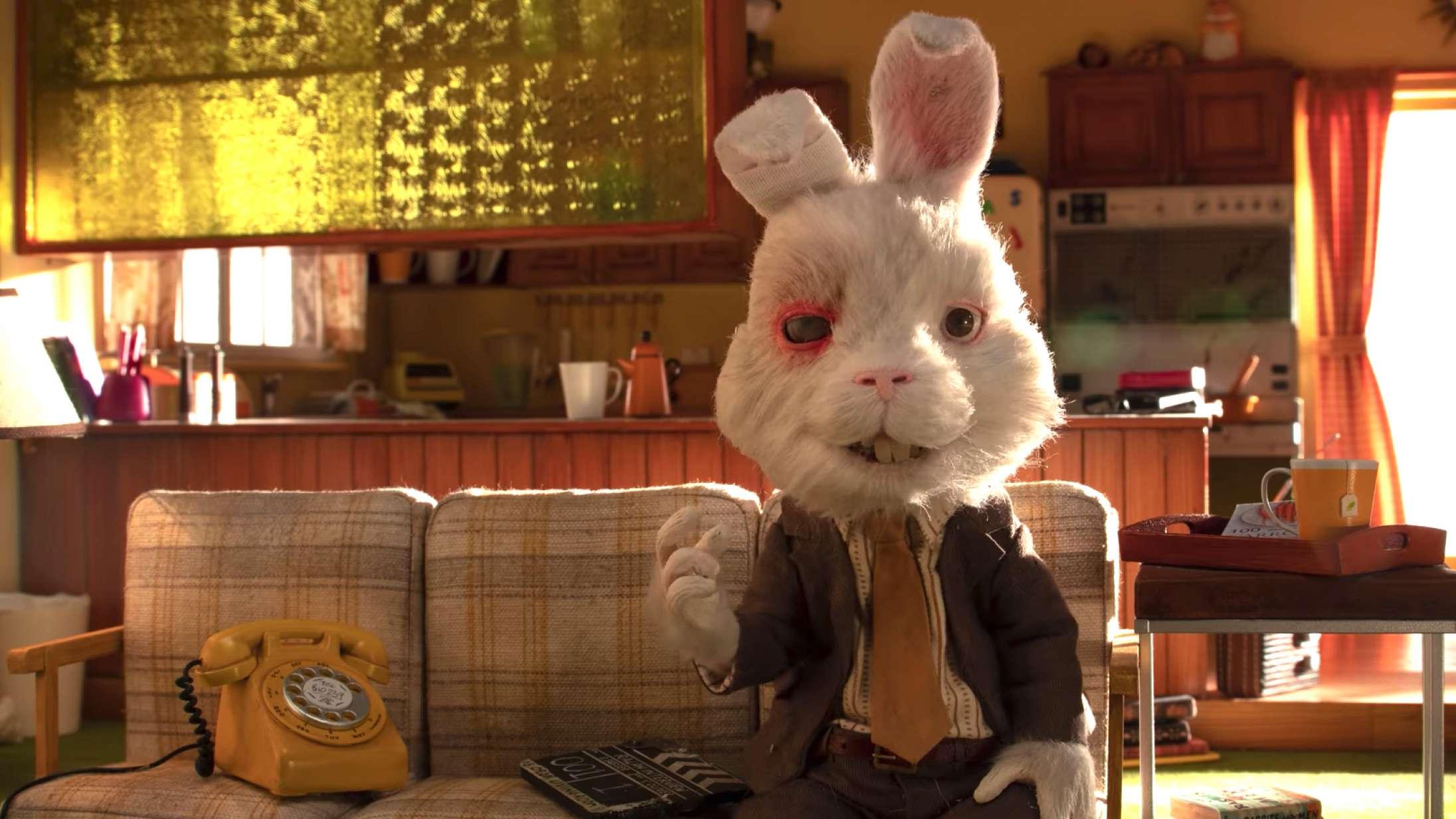 Taika Waititi, Zac Efron og Ricky Gervais medvirker i animeret kortfilm mod dyreforsøg –se teaseren