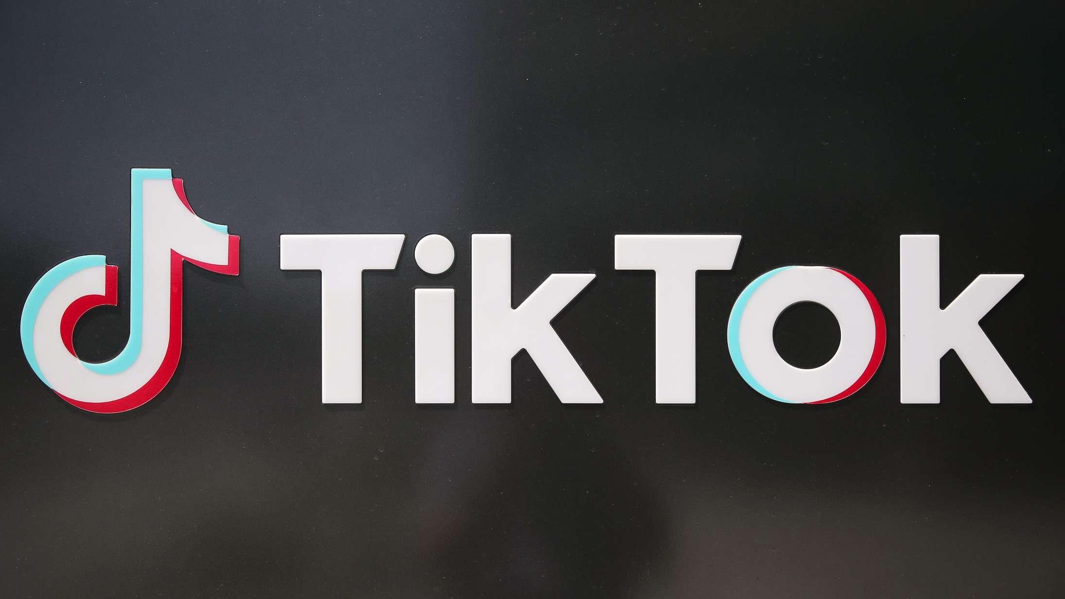 'National Rape Day' skaber frygt på TikTok – men der er tale om falsk internetjoke