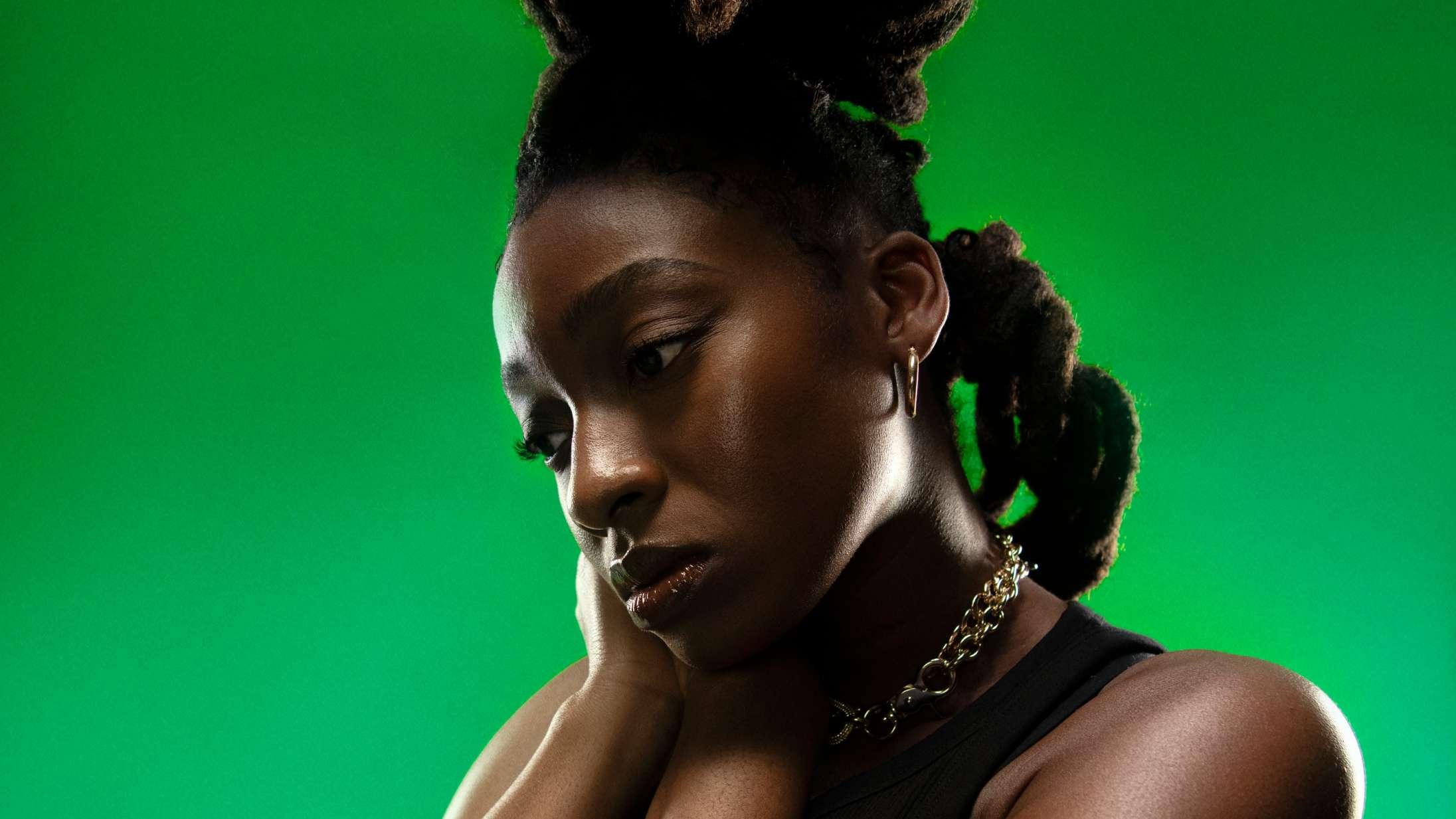 Top Tracks: Hør ugens 10 bedste nye sange – Jada, Iceage og magtdemonstration af britisk rapper