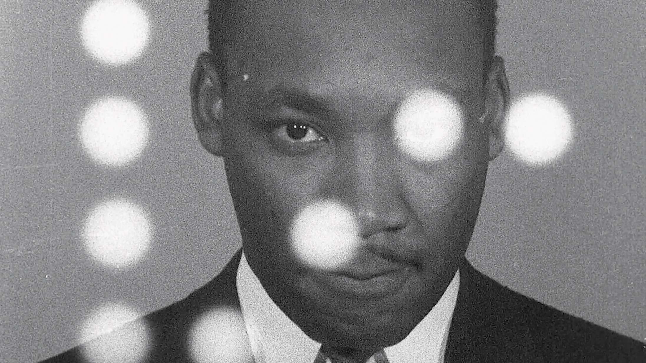 'MLK/FBI': FBI interesserede sig overdrevent for Martin Luther Kings sexliv – bør vi?