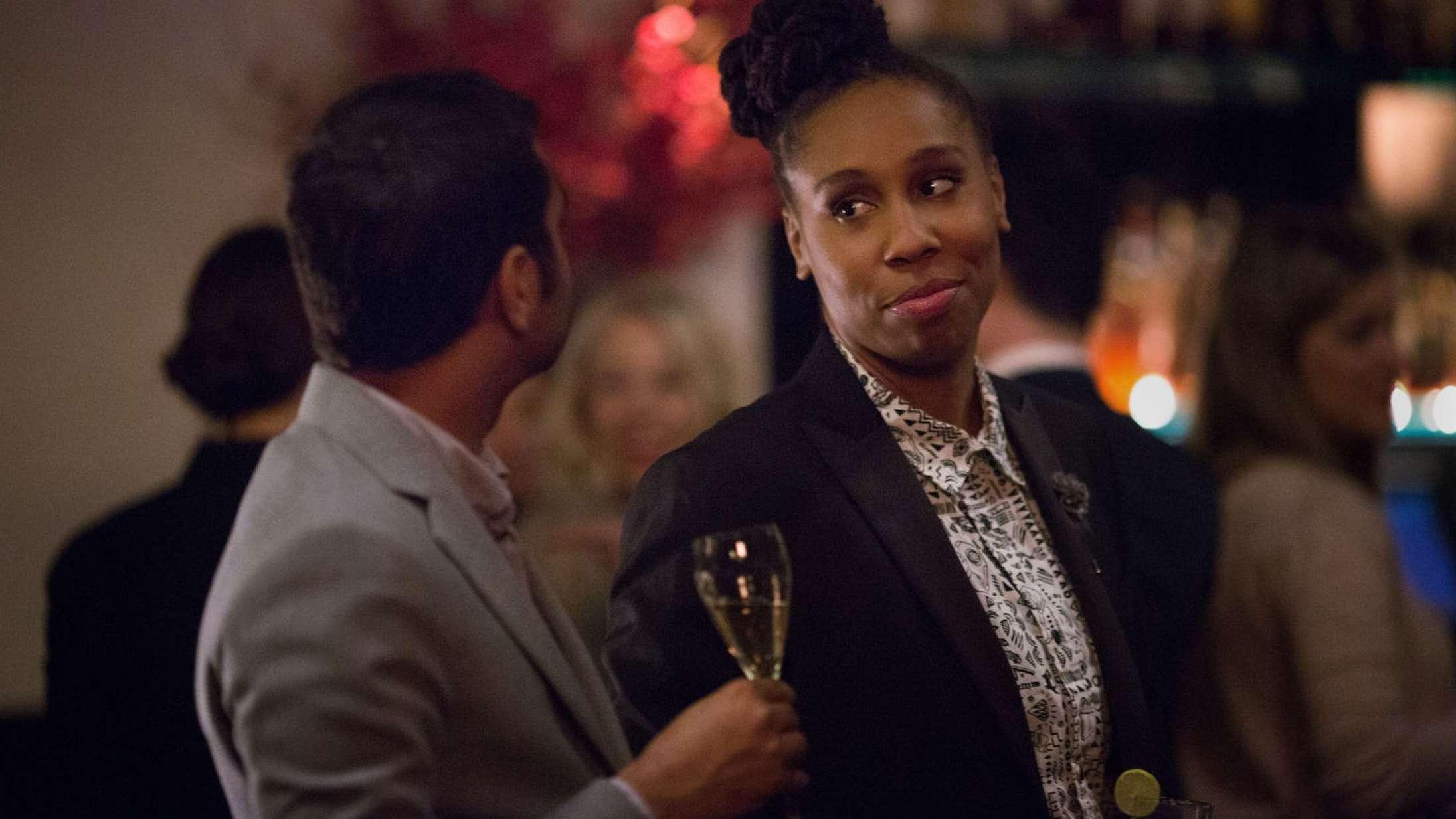 'Master of None' sæson 3 får sin første trailer + premieredato