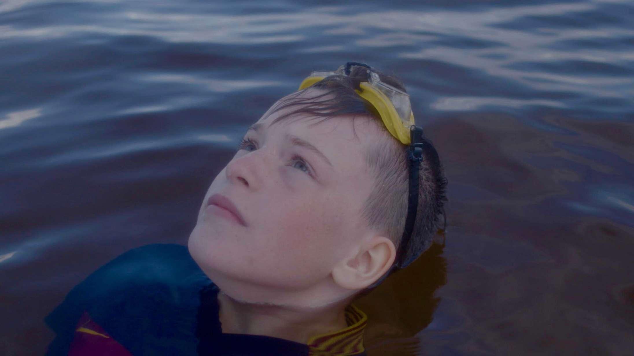 Ungdomsredaktionen på CPH:DOX anbefaler: »Det er én af de film, der har været mest debat om internt«