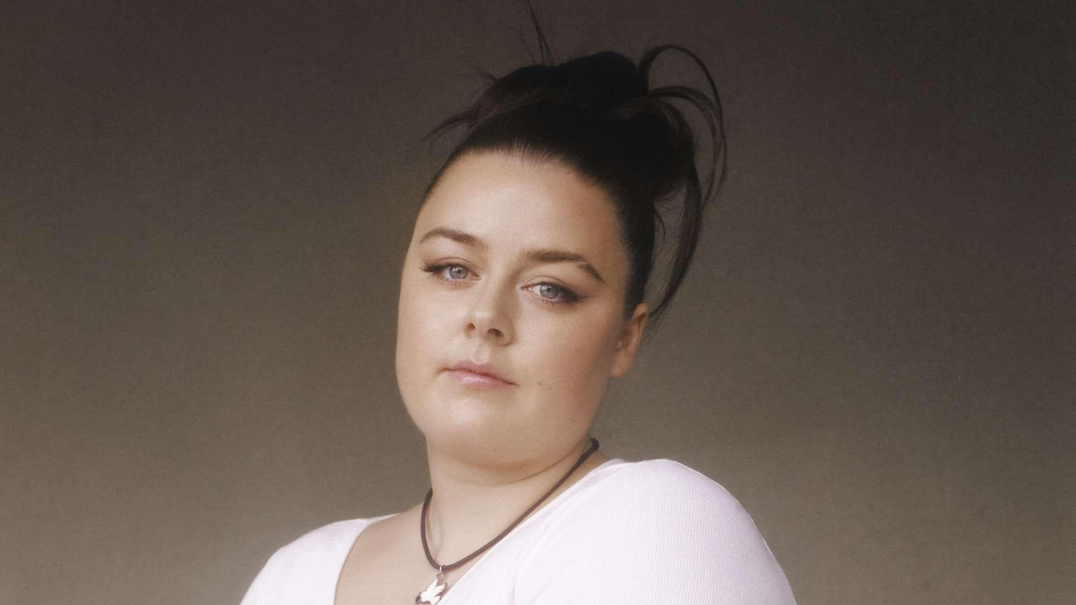 Jada: »Det er sindssygt svært at få credit for sit arbejde som kvinde i musikbranchen«