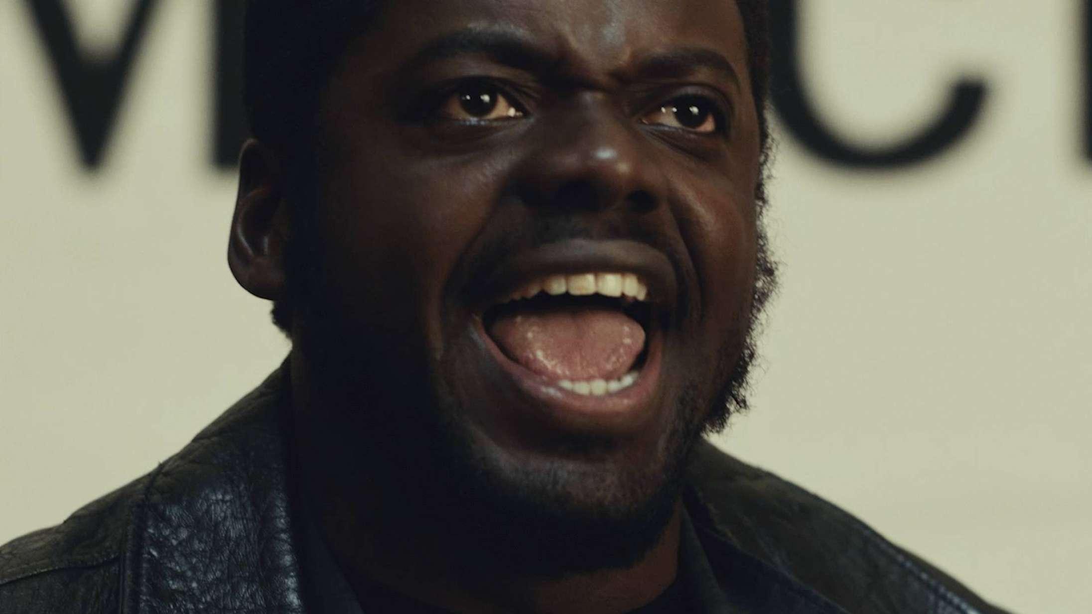 Når Lakeith Stanfield og Daniel Kaluuya er Oscar-nomineret som biroller … hvem er så hovedrollen i deres film?