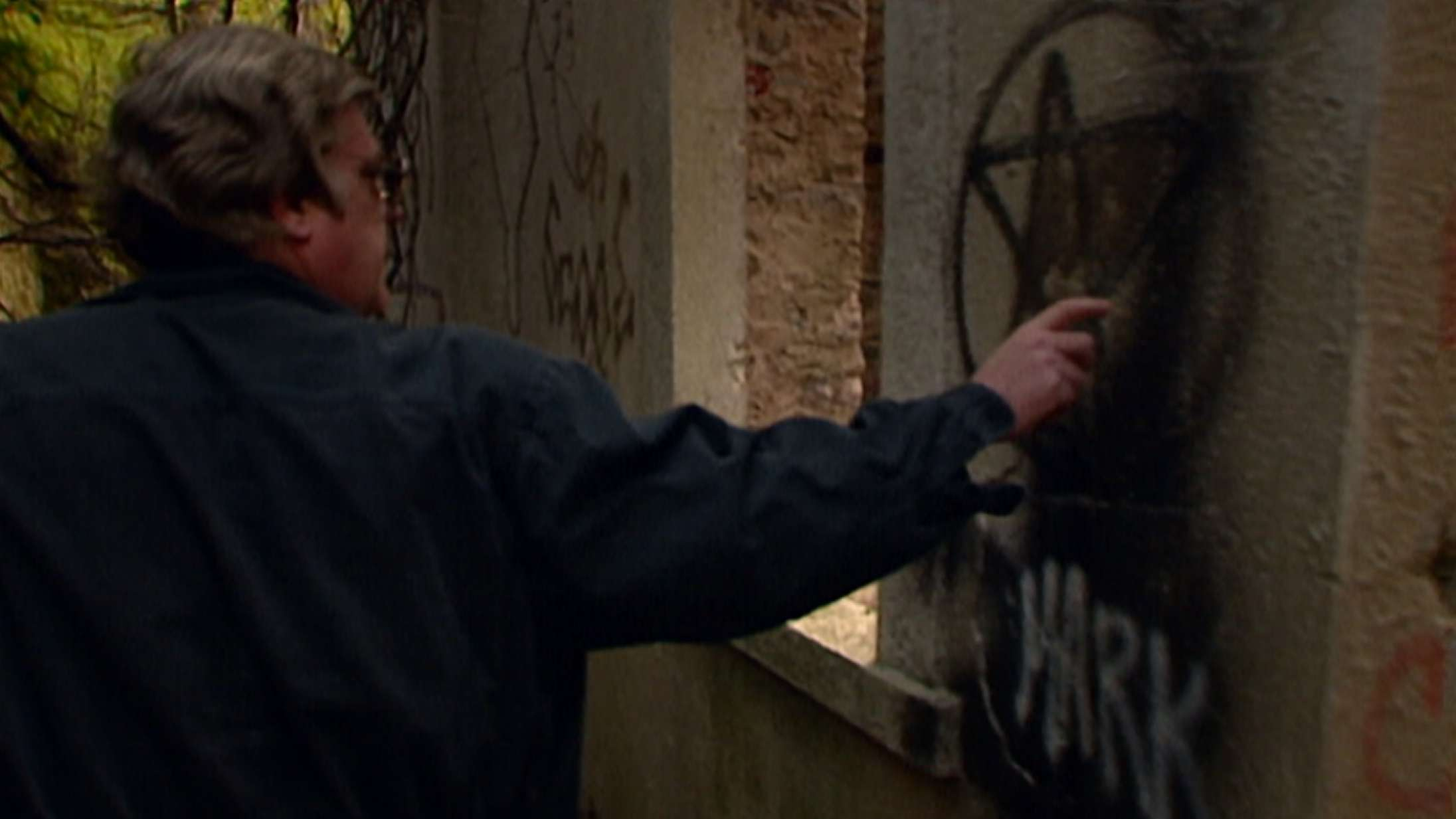 Netflix undersøger seriemorderen Son of Sam i ny miniserie – se den første trailer